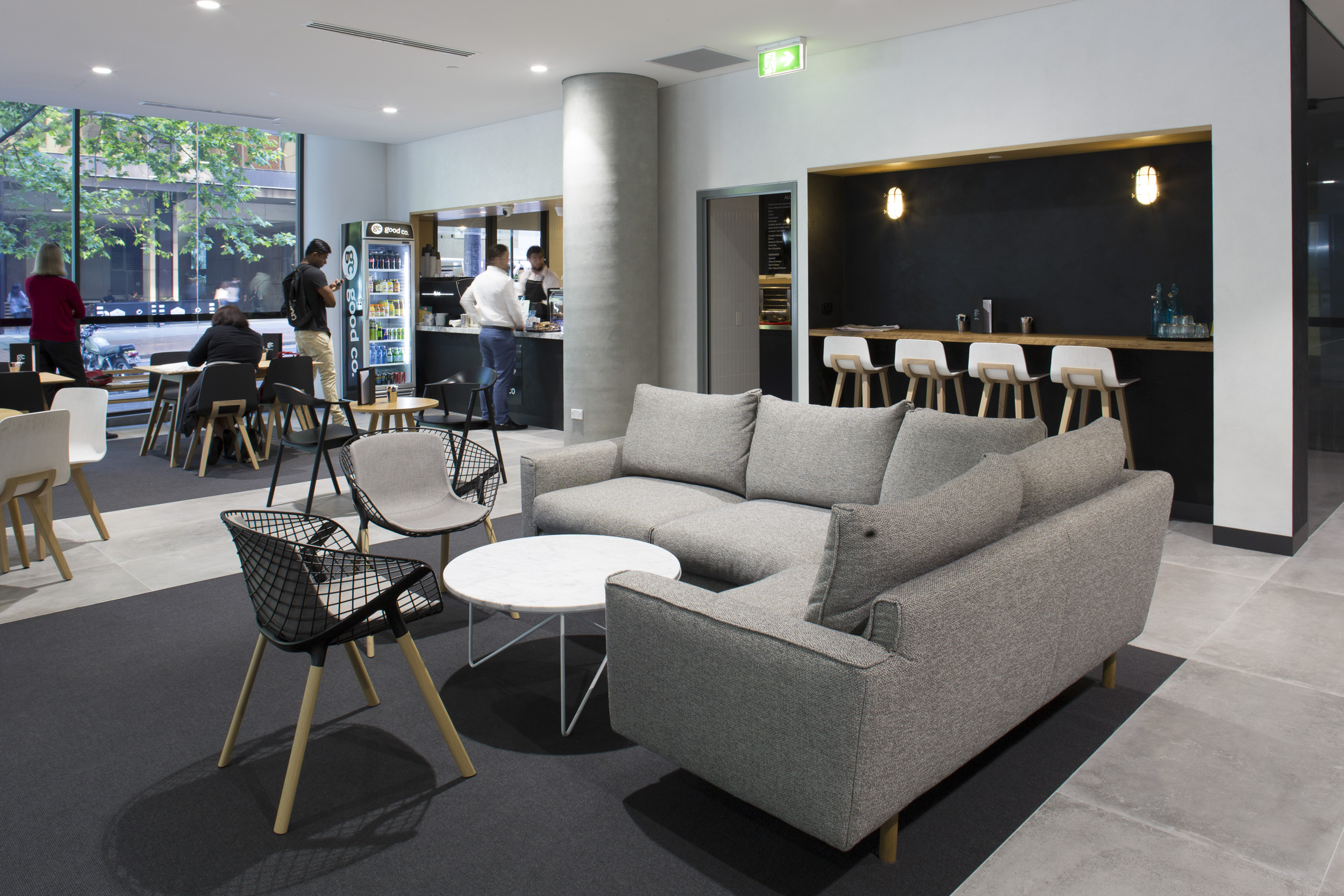 workplace_interior_design_sydney_13.jpg