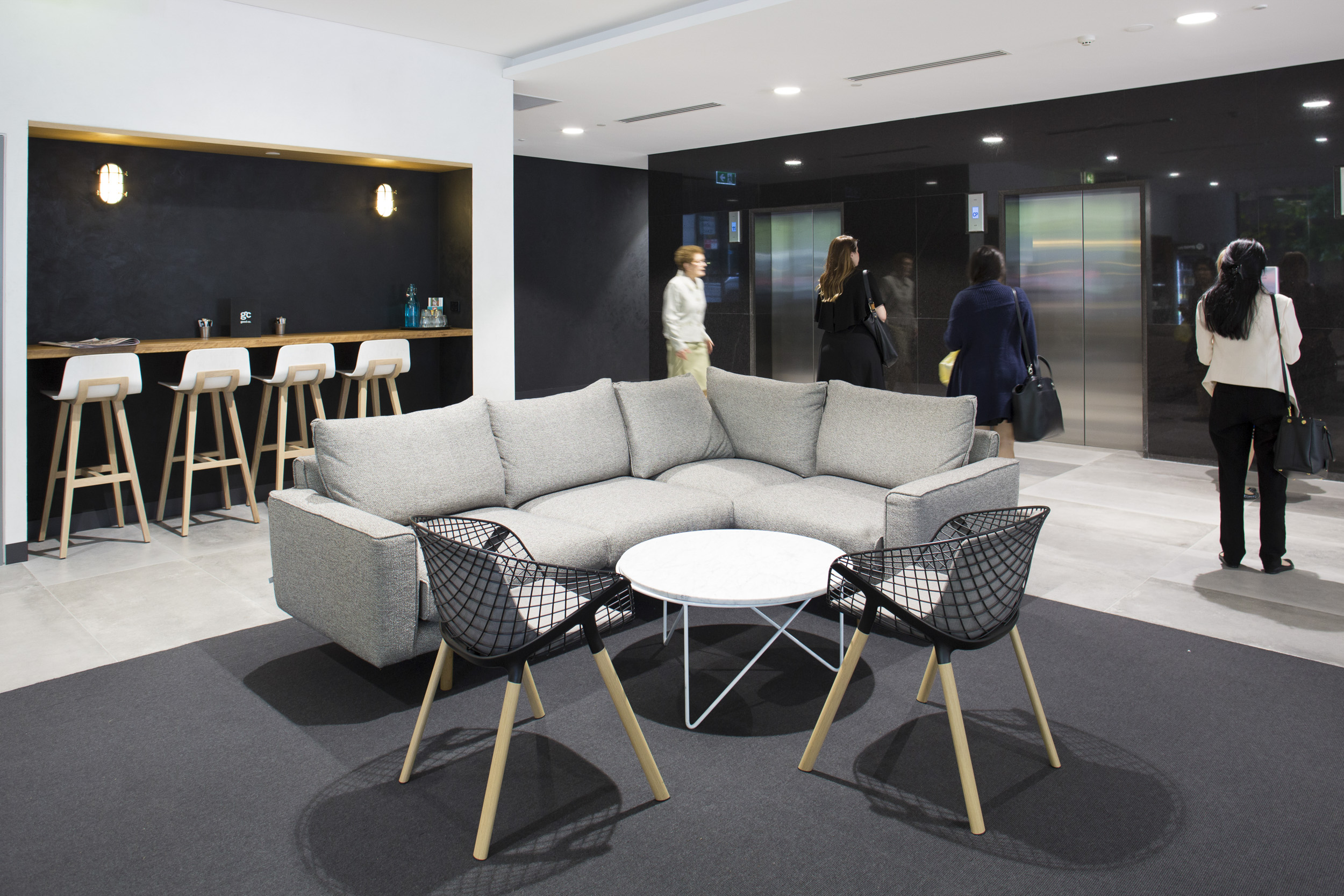 workplace_interior_design_sydney_14.jpg