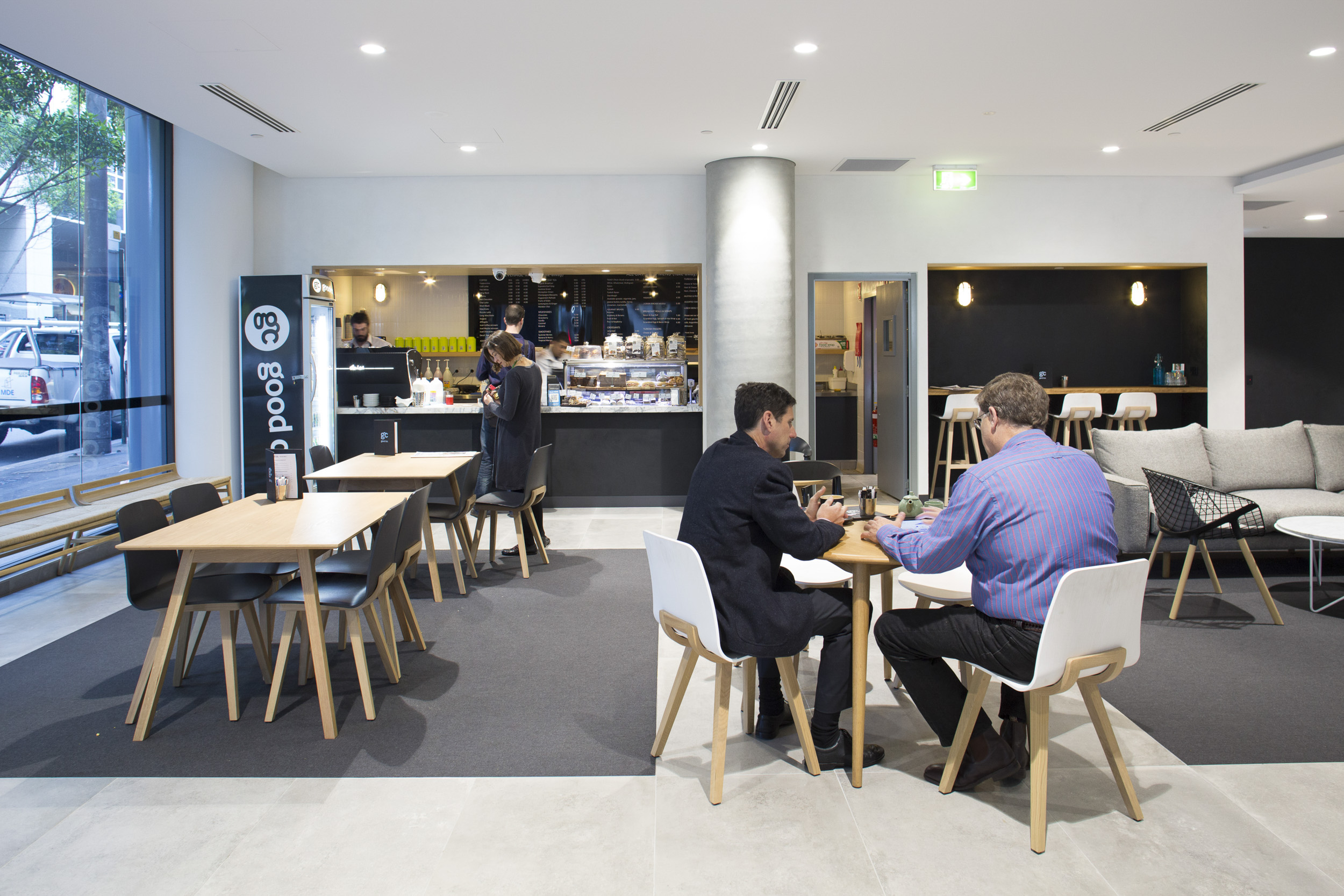 workplace_interior_design_sydney_15.jpg