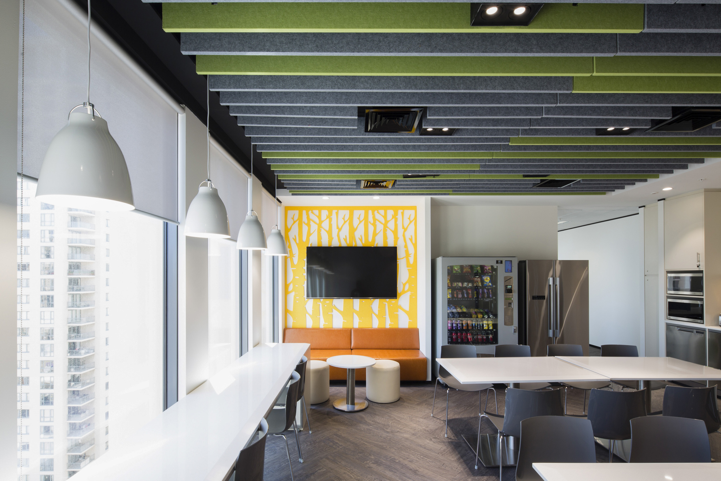 workplace_interior_design_sydney_96.jpg