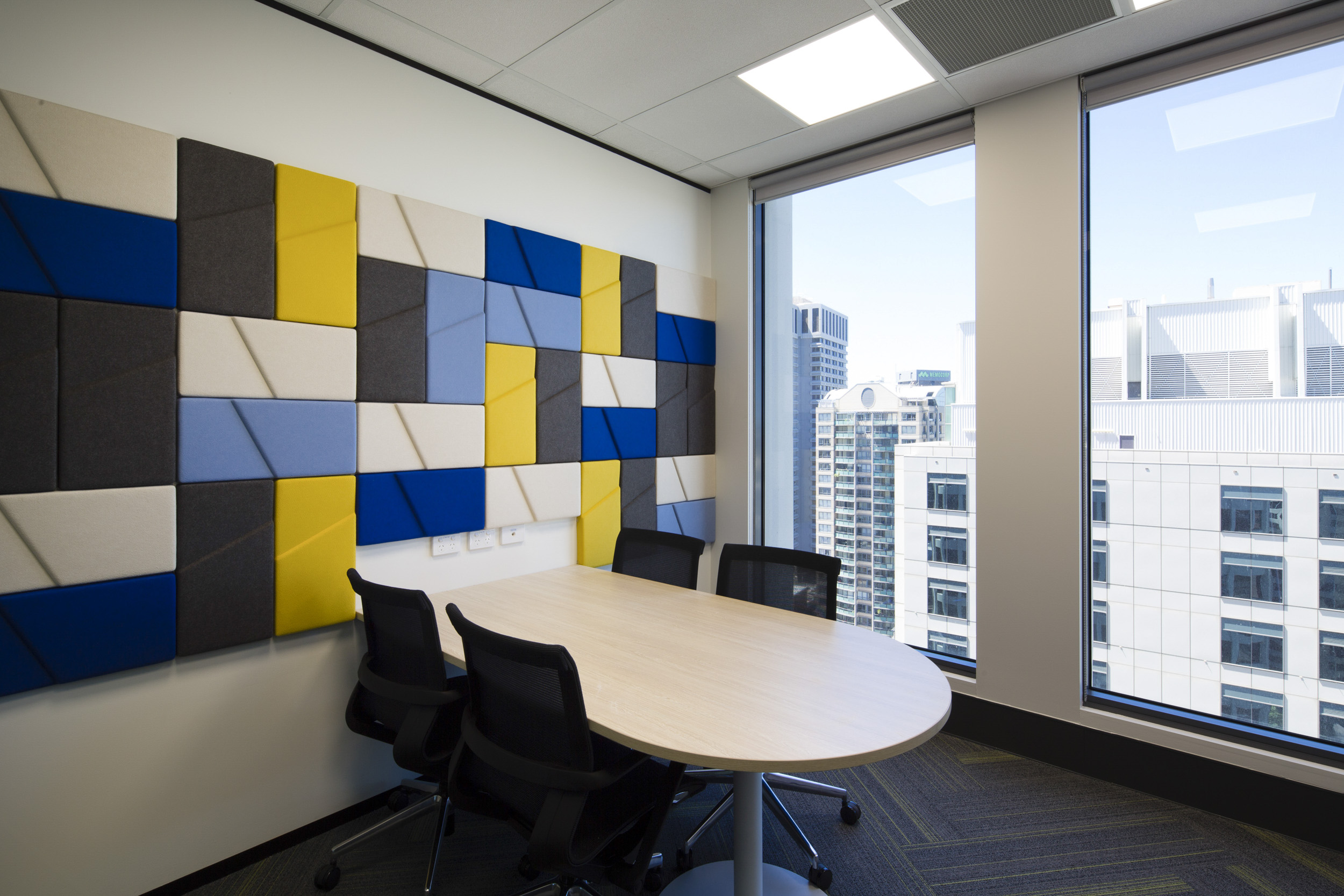 workplace_interior_design_sydney_95.jpg