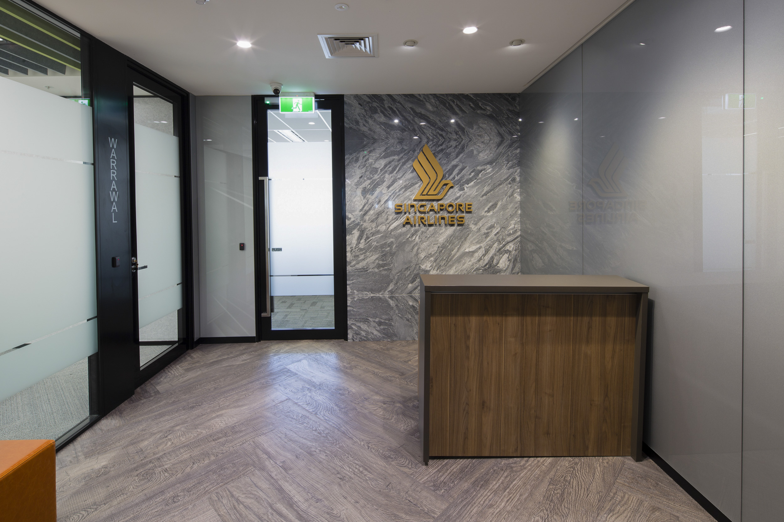 workplace_interior_design_sydney_93.jpg