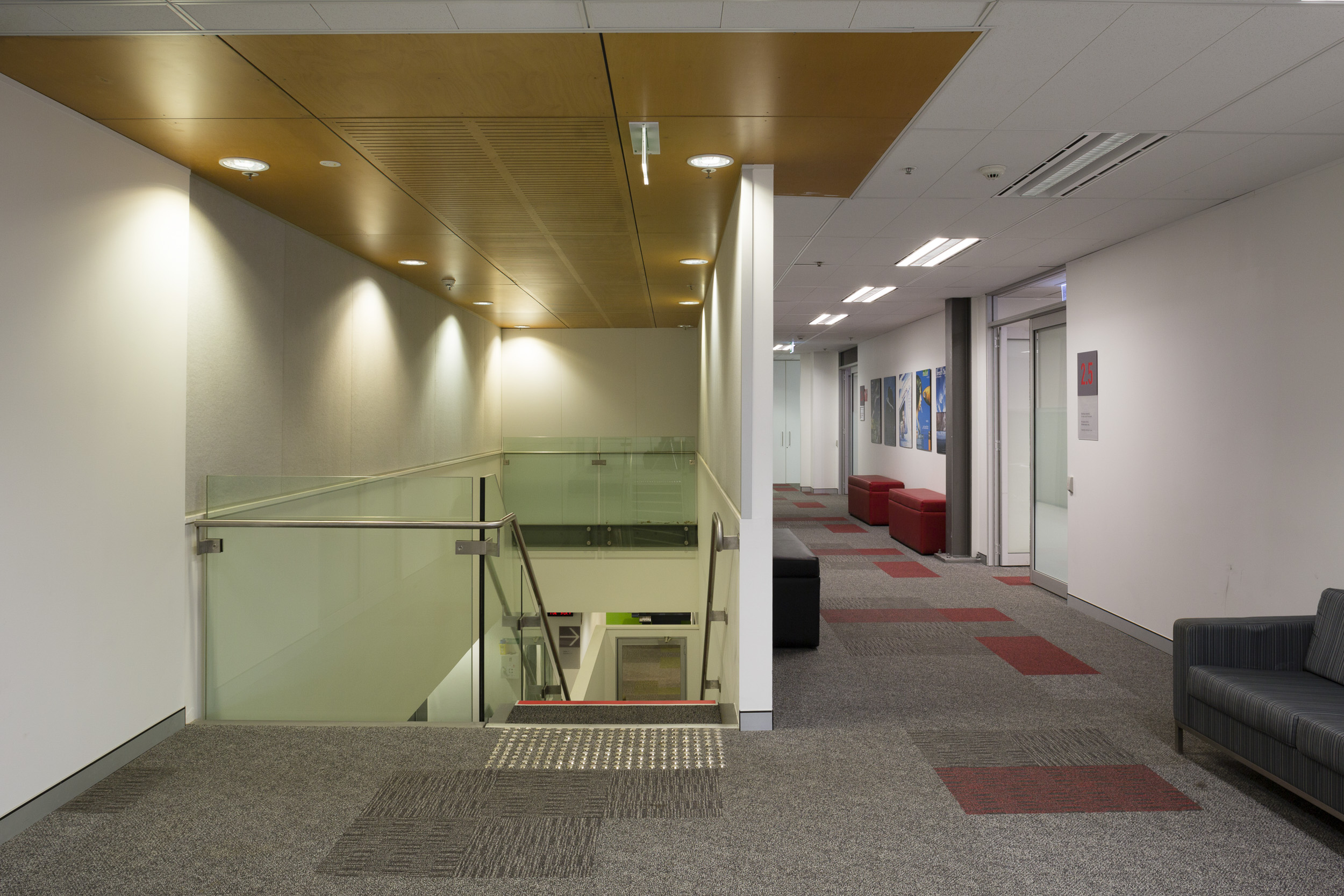 workplace_interior_design_sydney_83.jpg