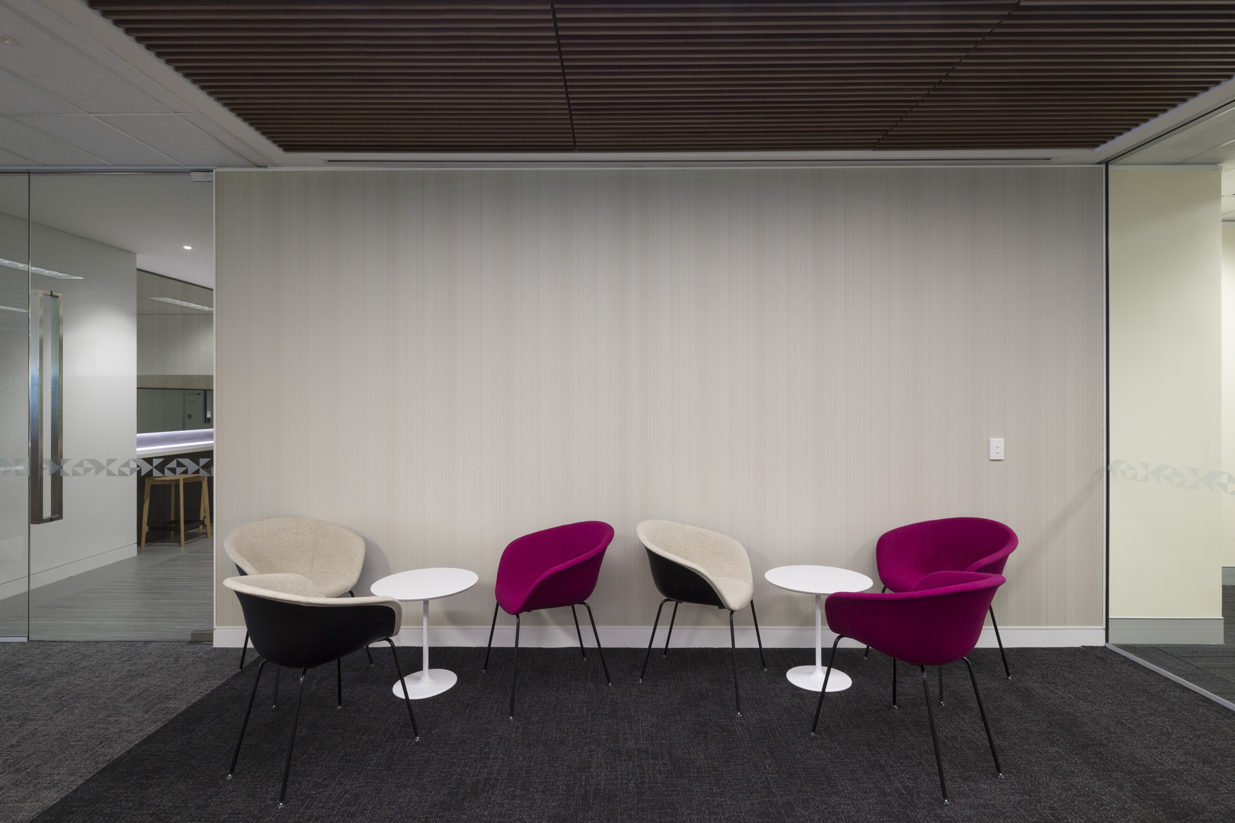 workplace_interior_design_sydney_75.jpg