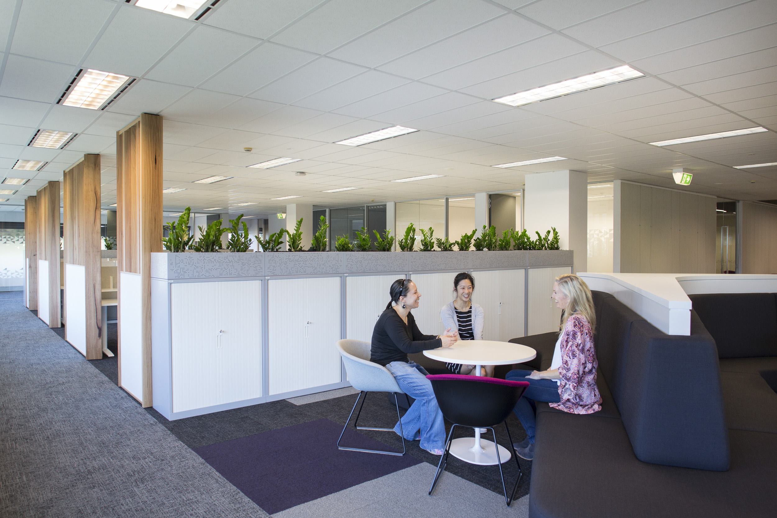 workplace_interior_design_sydney_70.jpg
