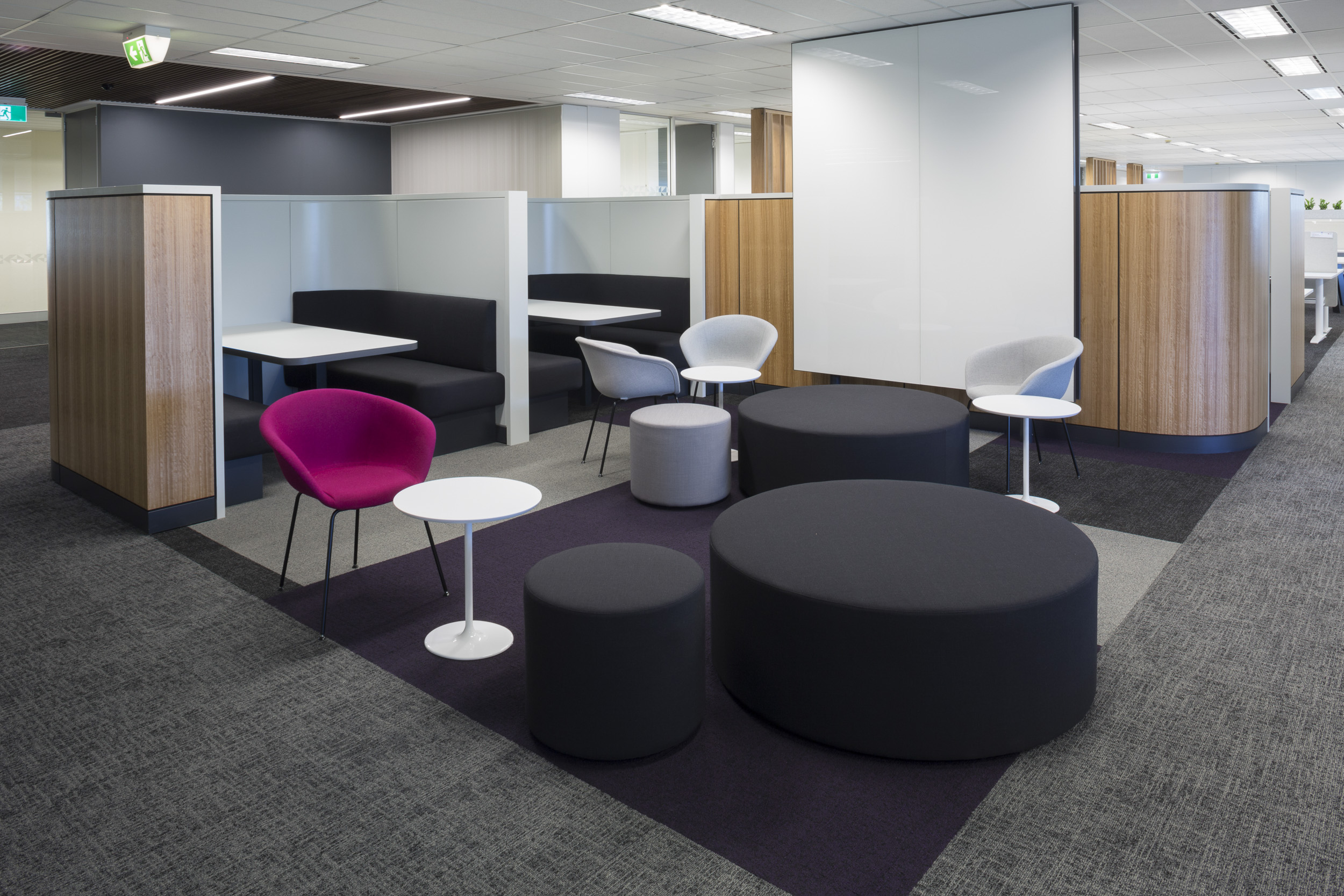 workplace_interior_design_sydney_68.jpg