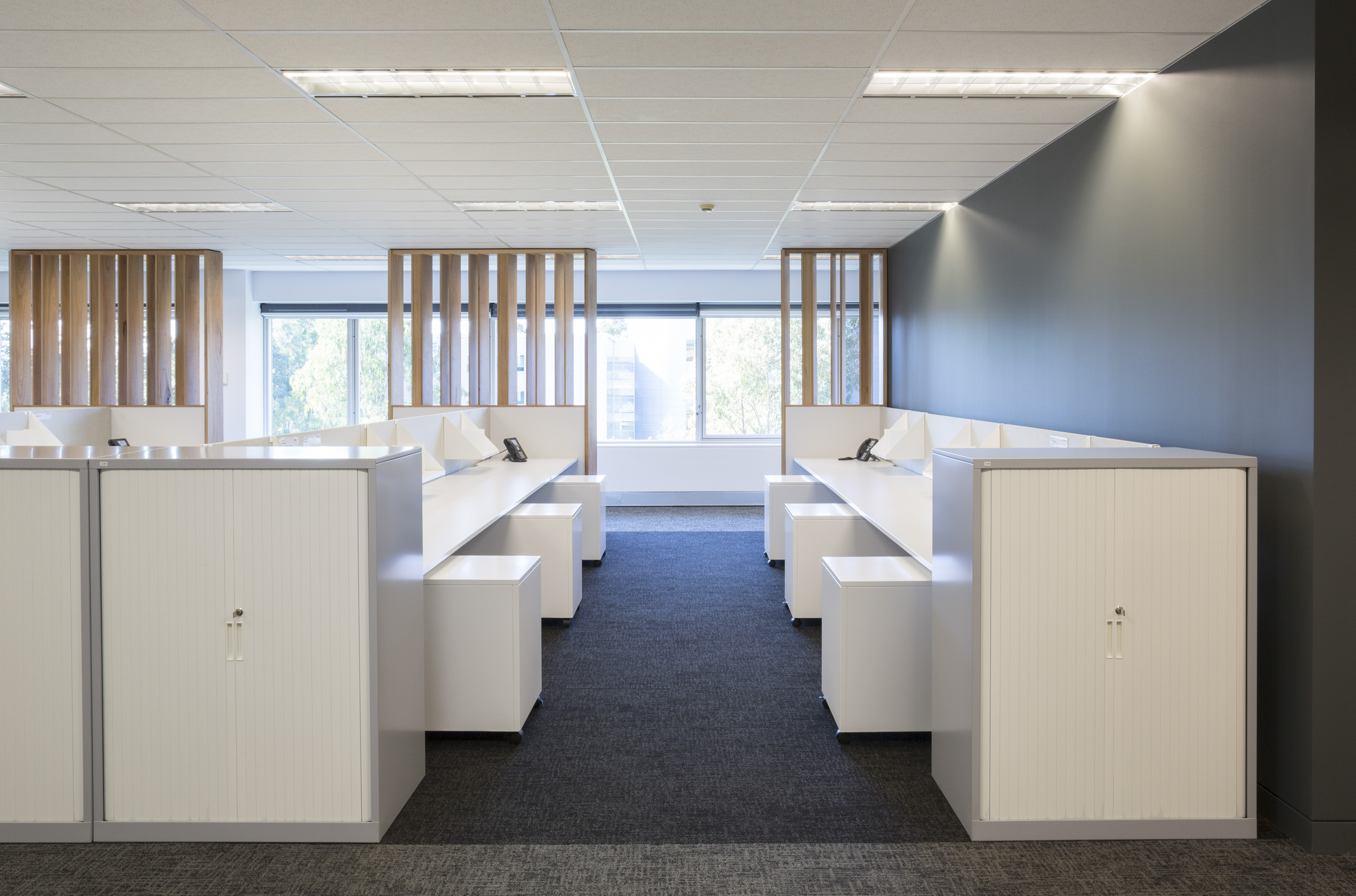 workplace_interior_design_sydney_69.jpg