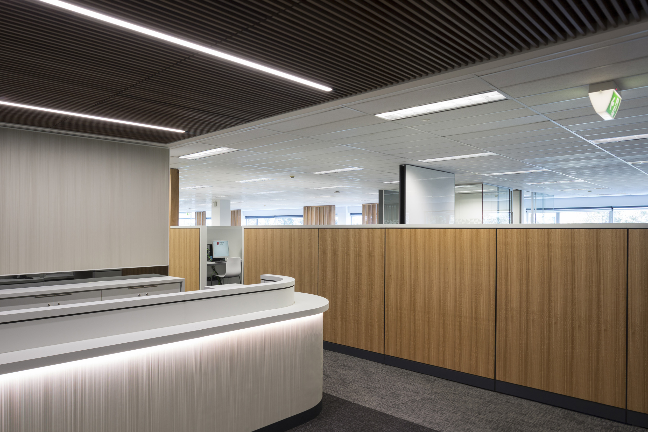 workplace_interior_design_sydney_65.jpg