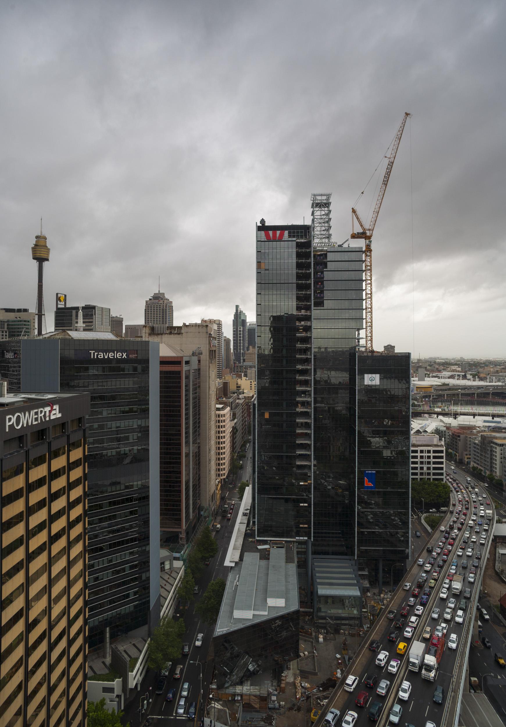 hirise_architecture_sydney_australia_01.jpg
