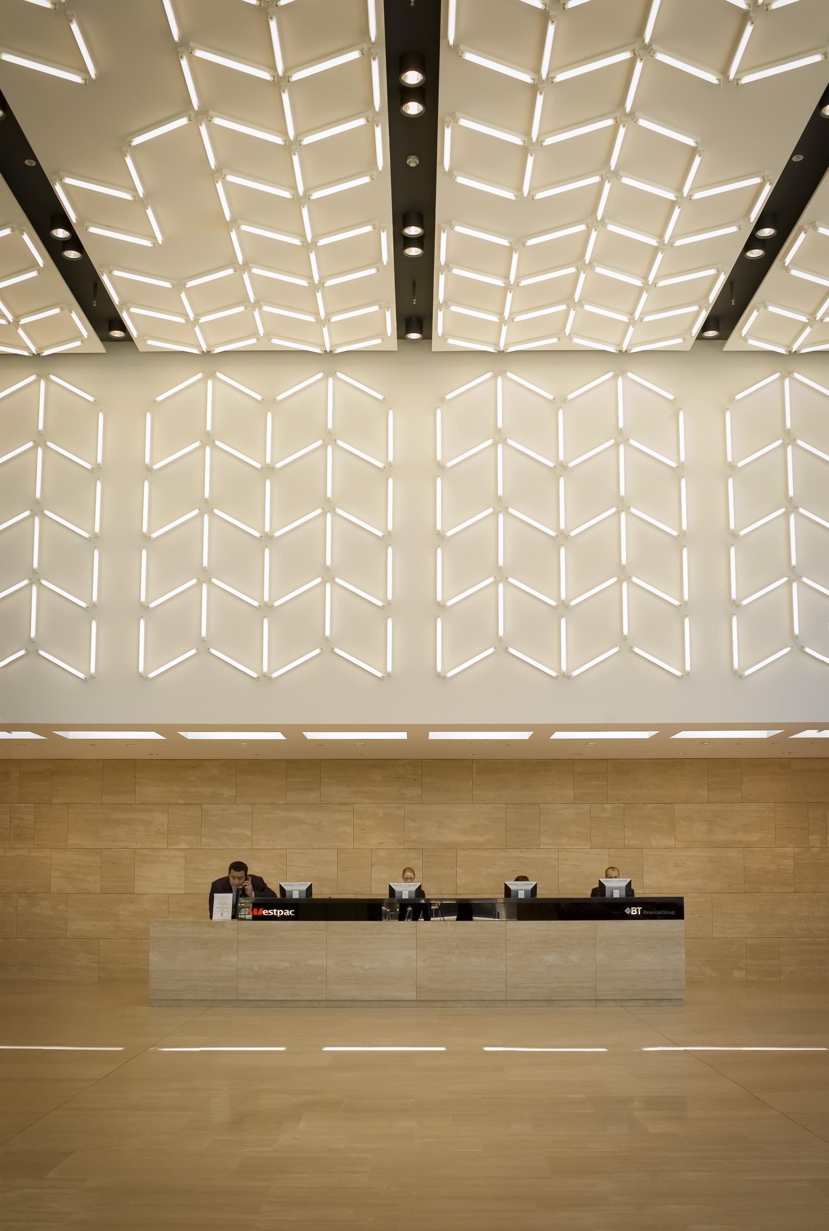 hirise_architecture_sydney_australia_03.jpg