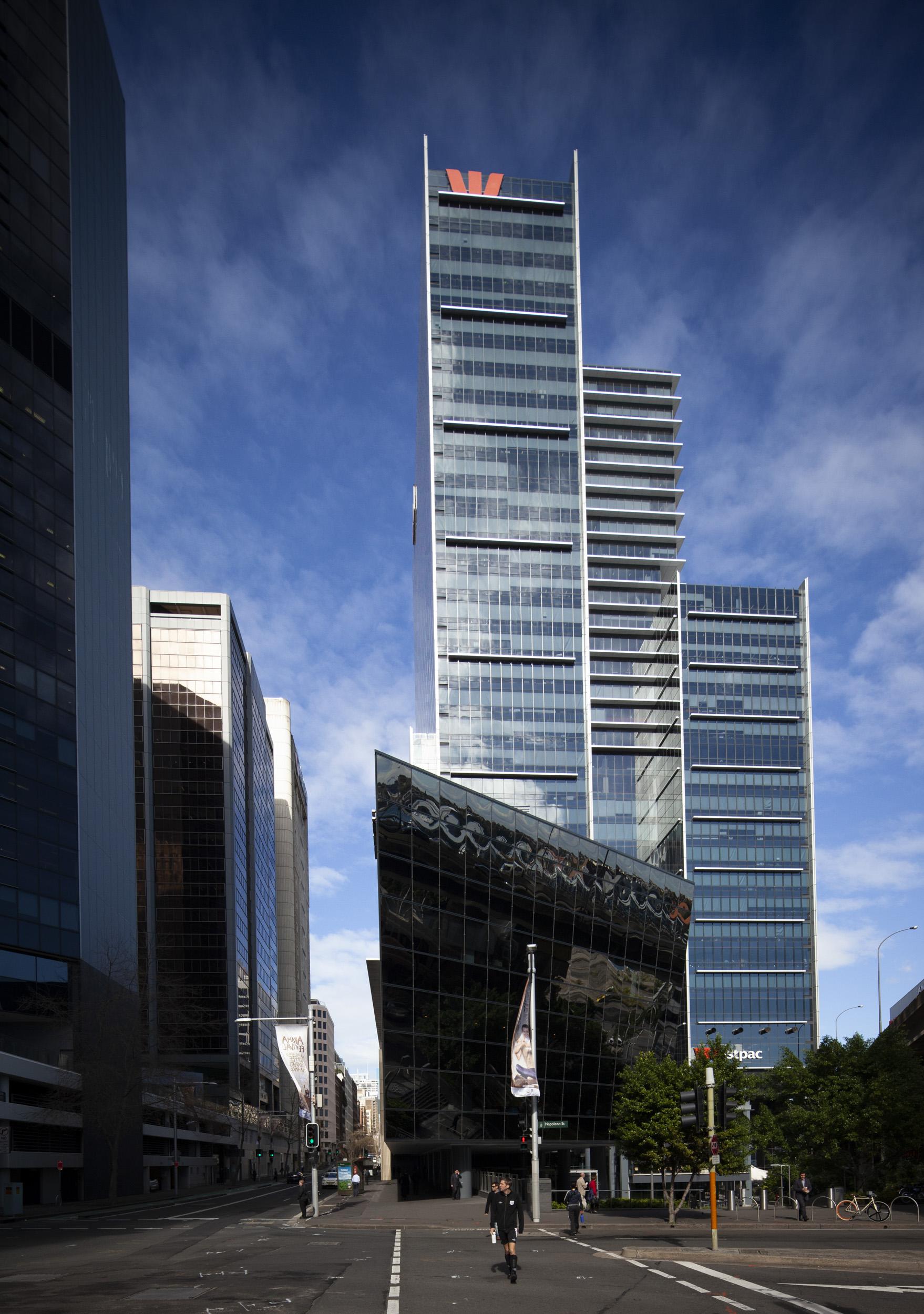 hirise_architecture_sydney_australia_05.jpg