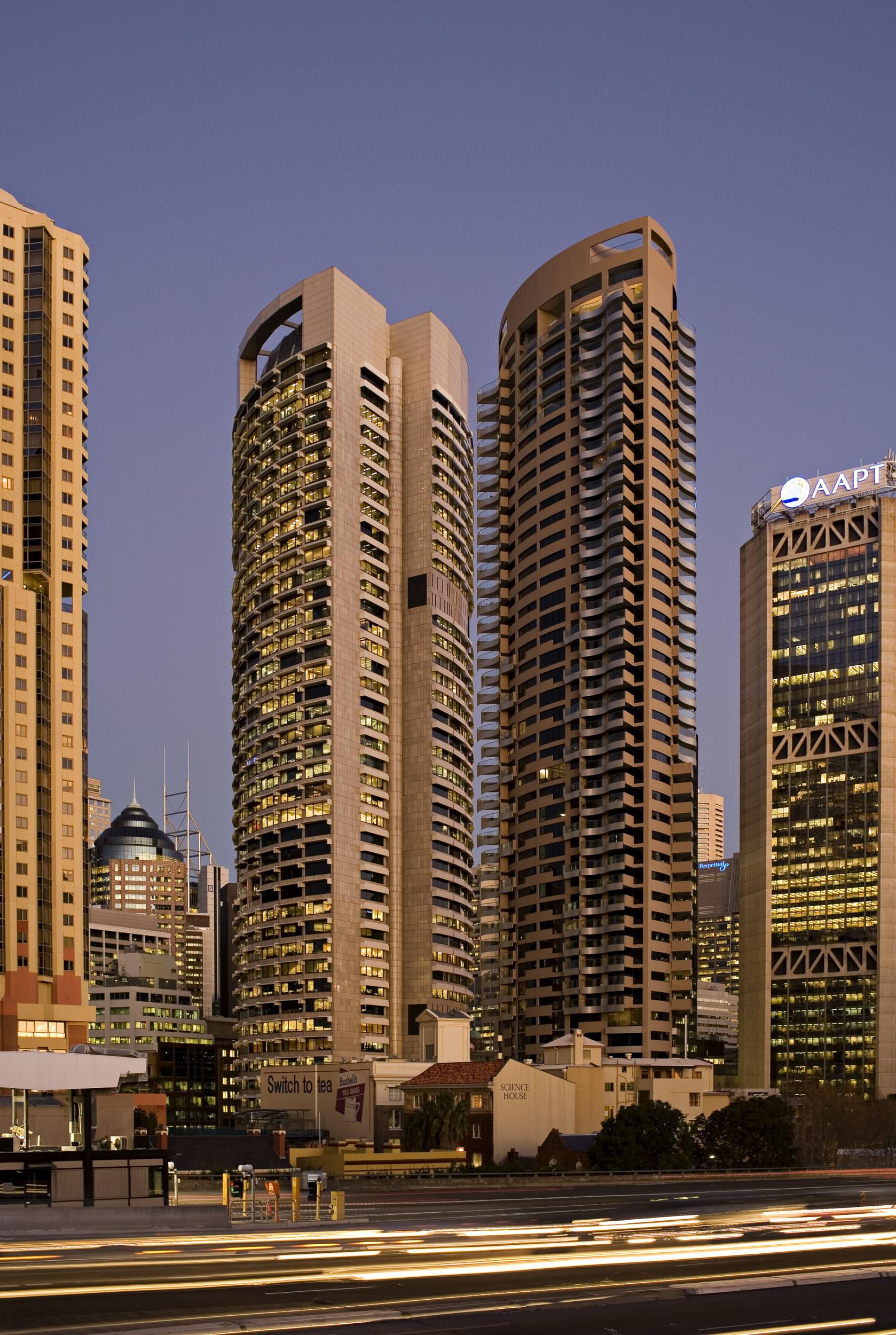 hirise_architecture_sydney_australia_04.jpg