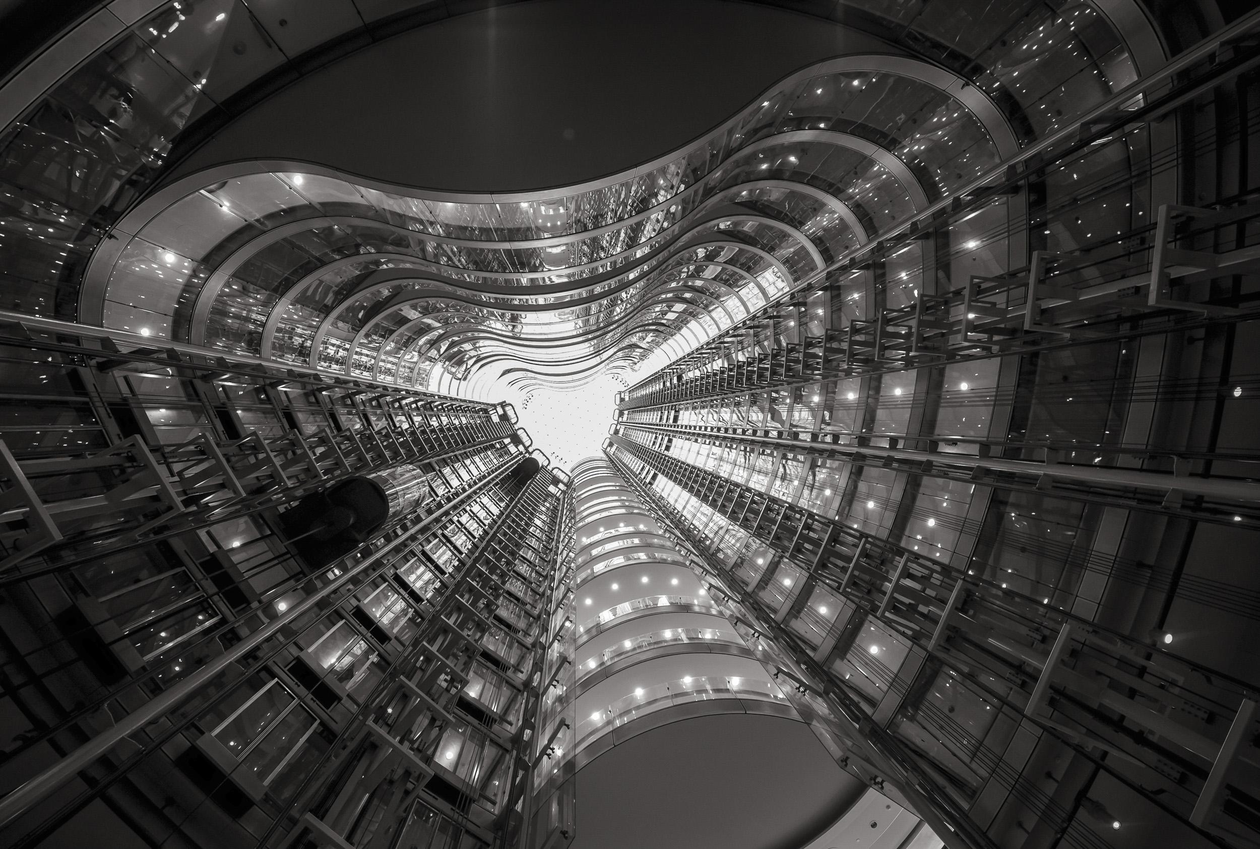 hirise_architecture_sydney_australia_07.jpg