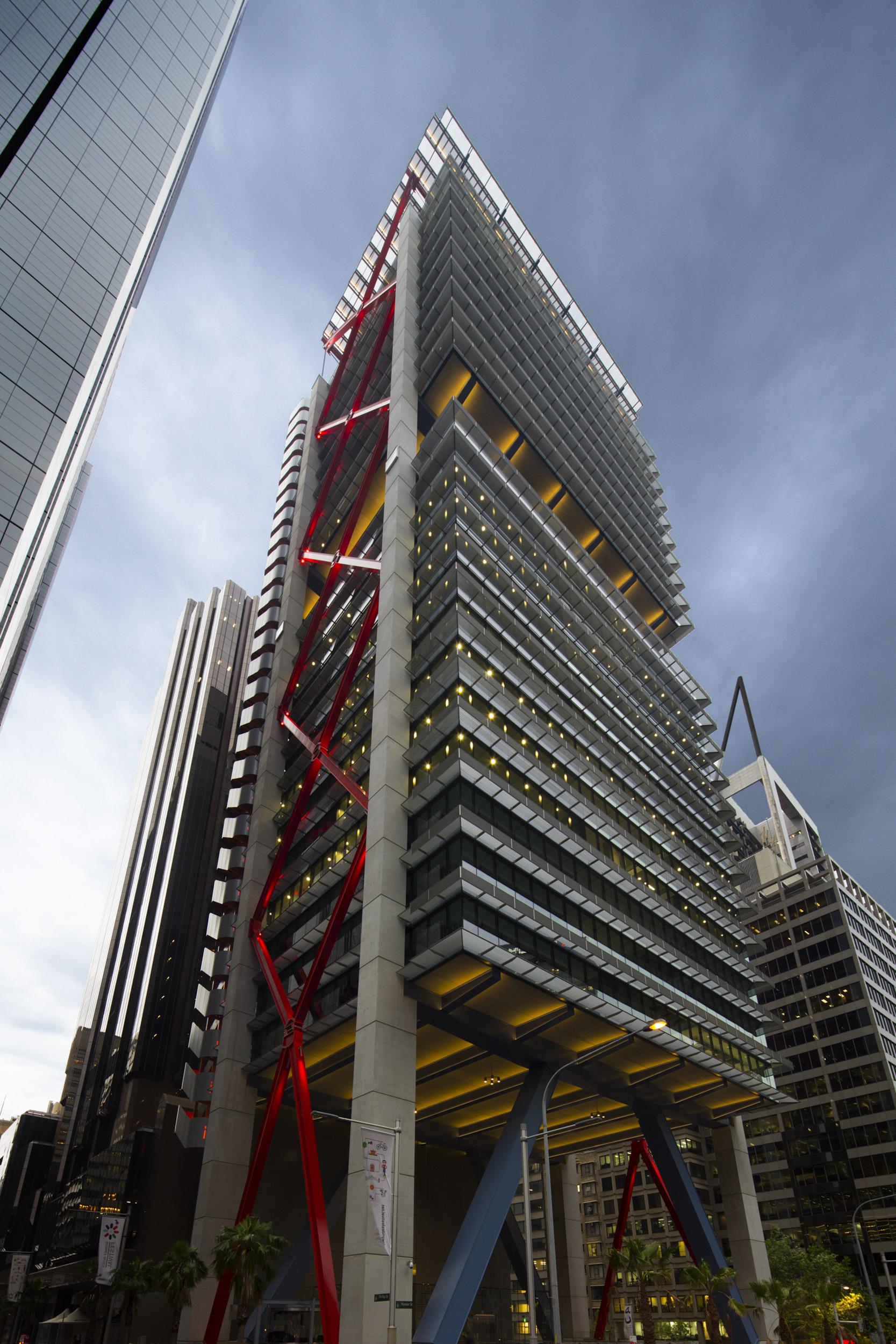 hirise_architecture_sydney_australia_08.jpg