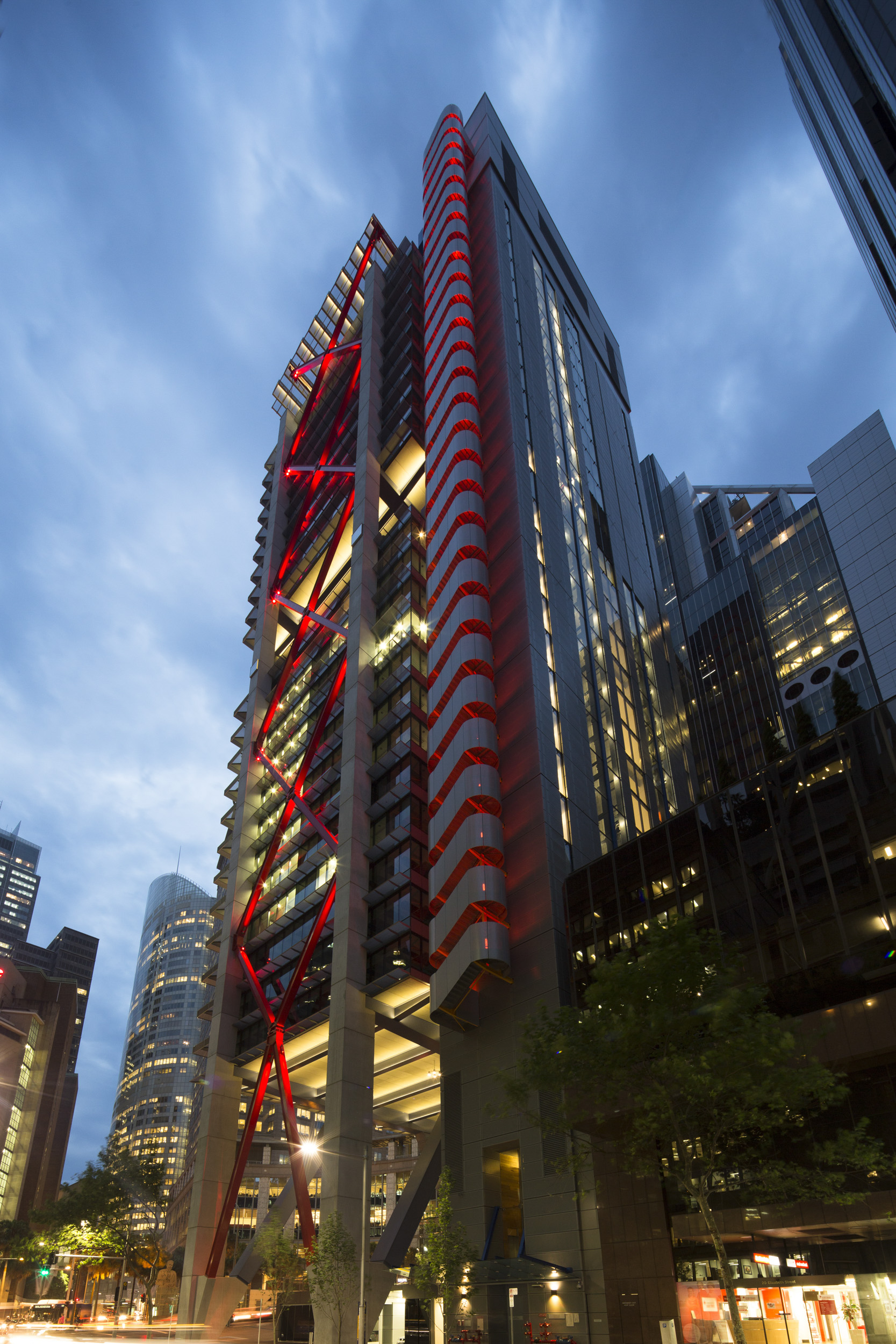hirise_architecture_sydney_australia_10.jpg