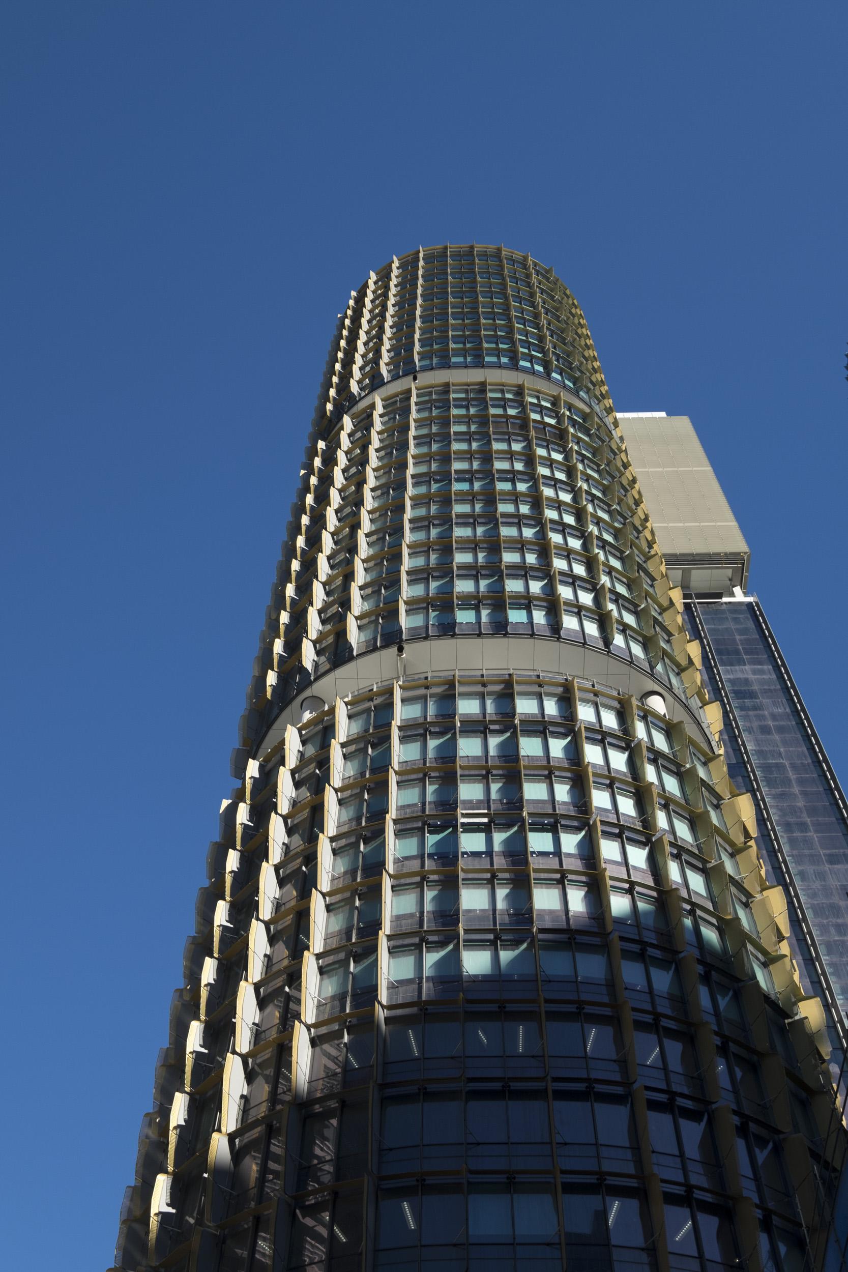 hirise_architecture_sydney_australia_18.jpg