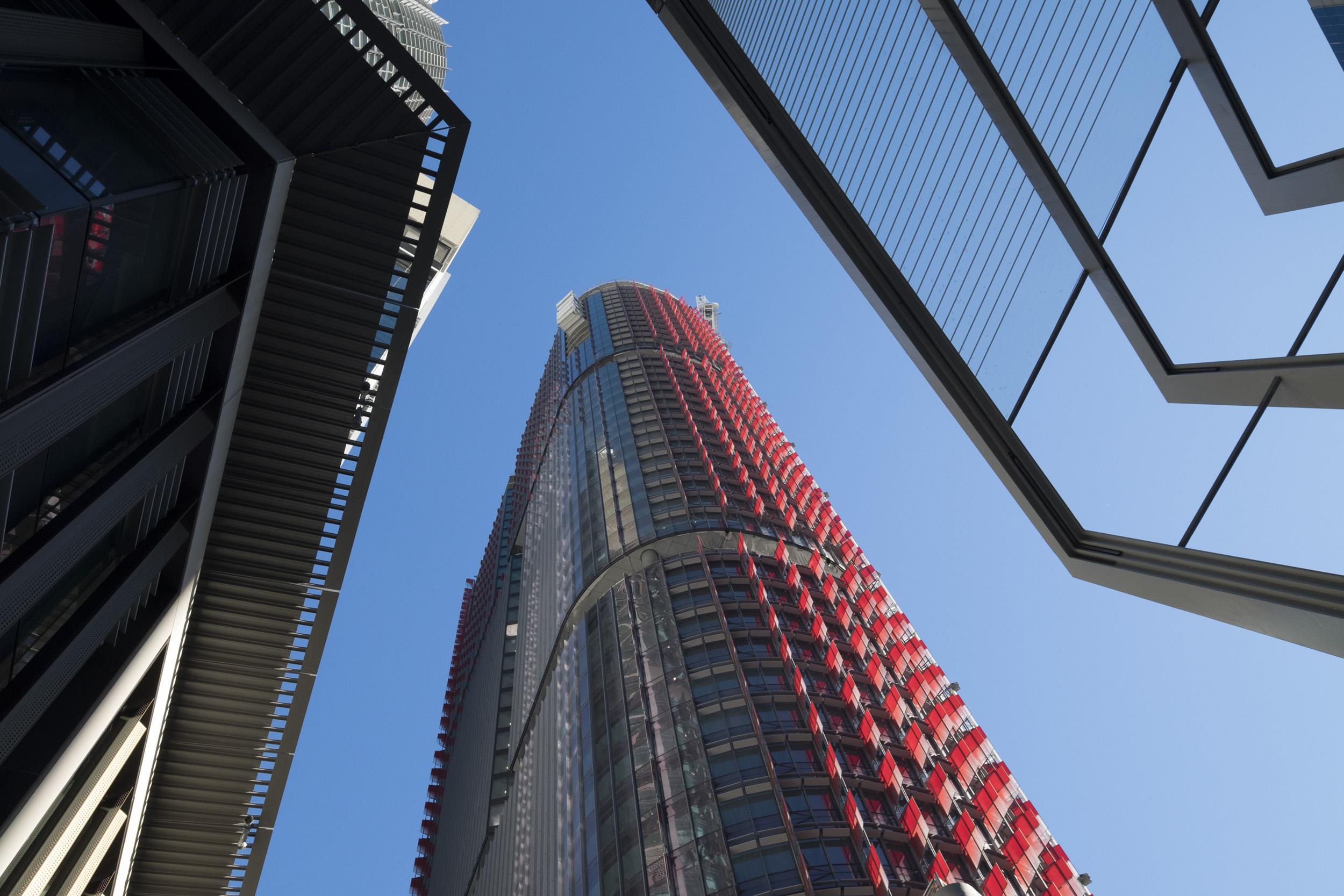 hirise_architecture_sydney_australia_19.jpg