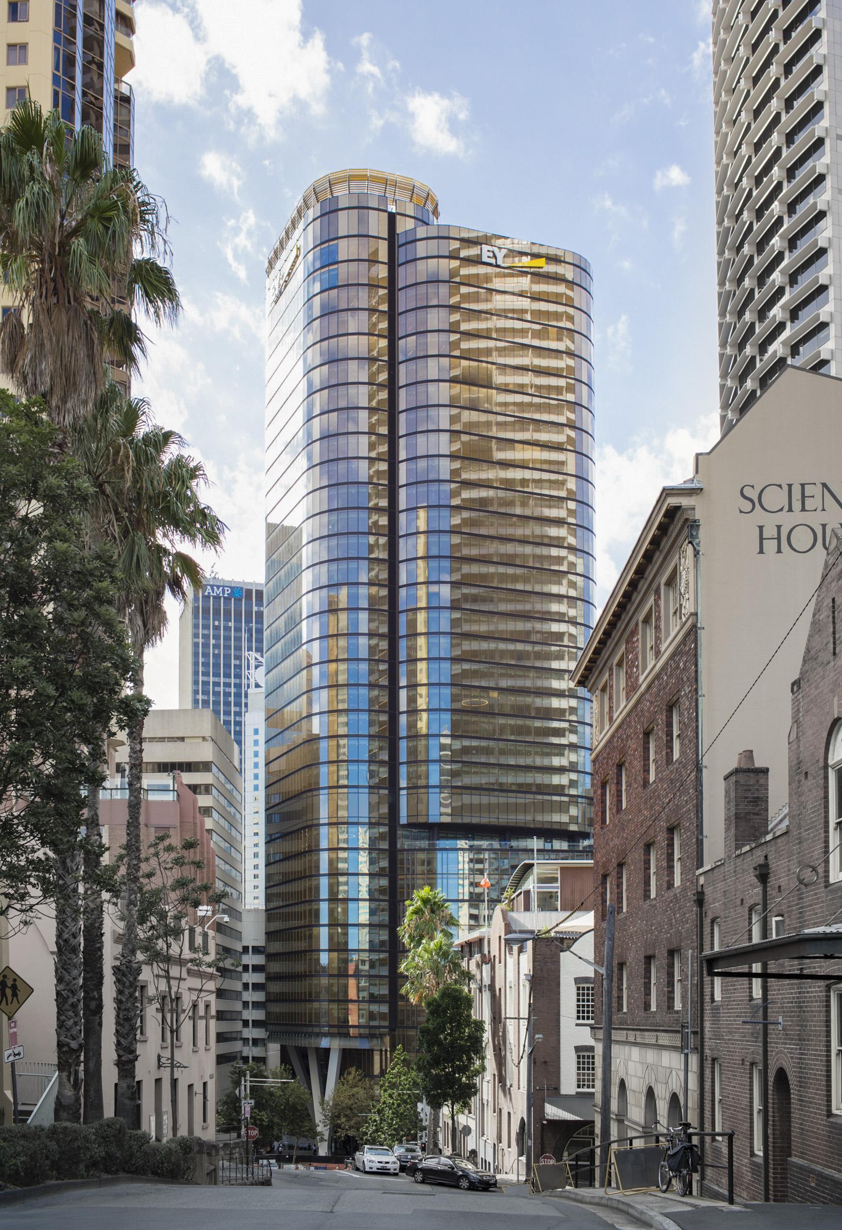 hirise_architecture_sydney_australia_22.jpg