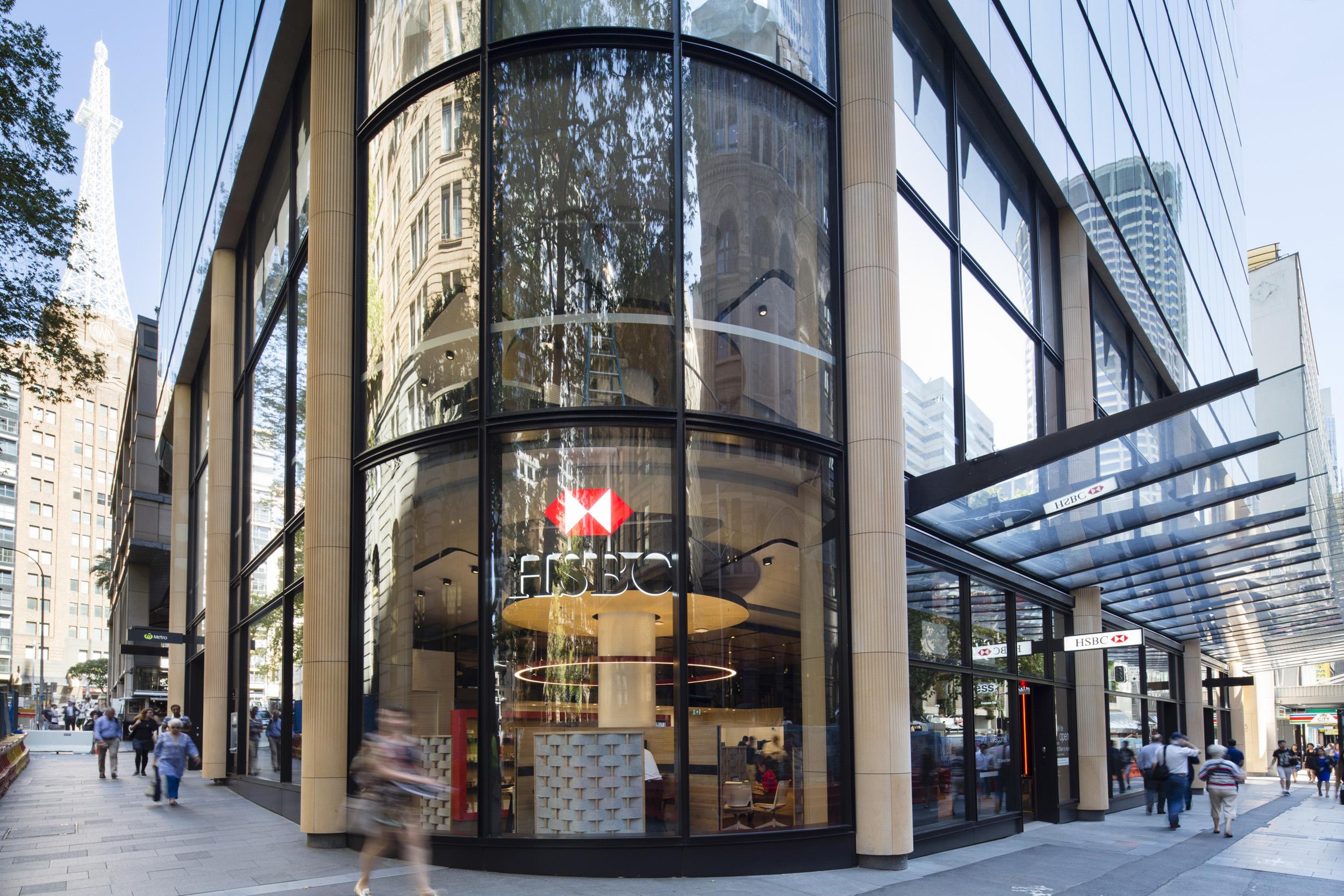 hirise_architecture_sydney_australia_24.jpg