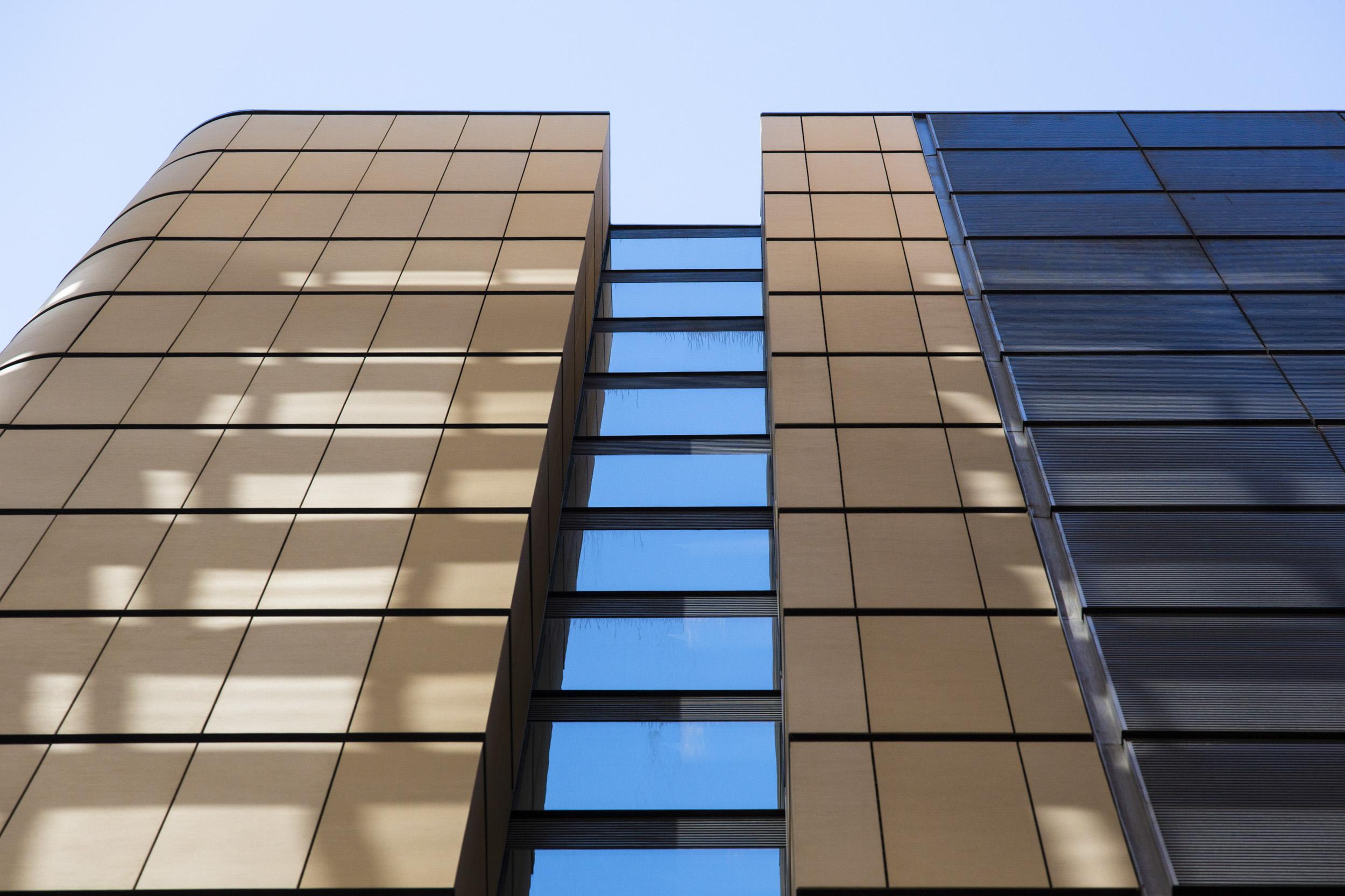hirise_architecture_sydney_australia_25.jpg