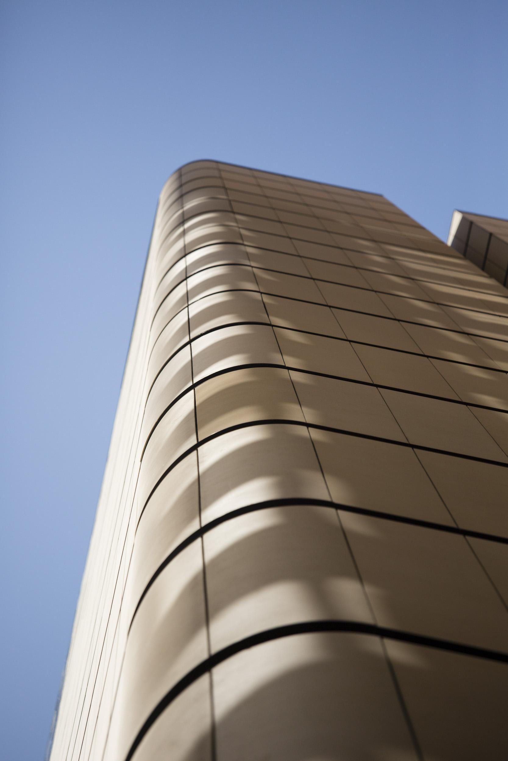 hirise_architecture_sydney_australia_26.jpg