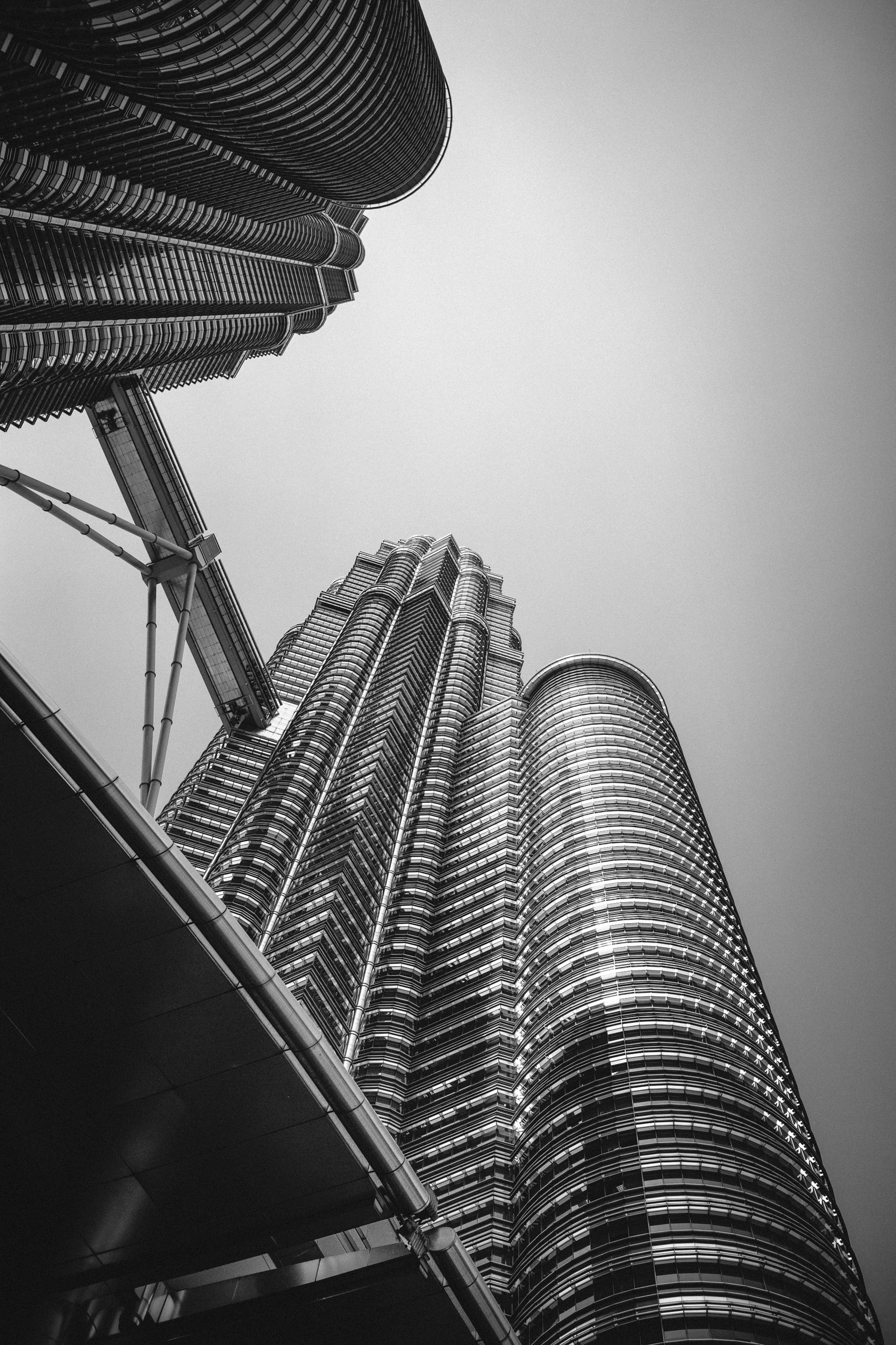 kuala_lumpur_architecture_photographer_01.jpg