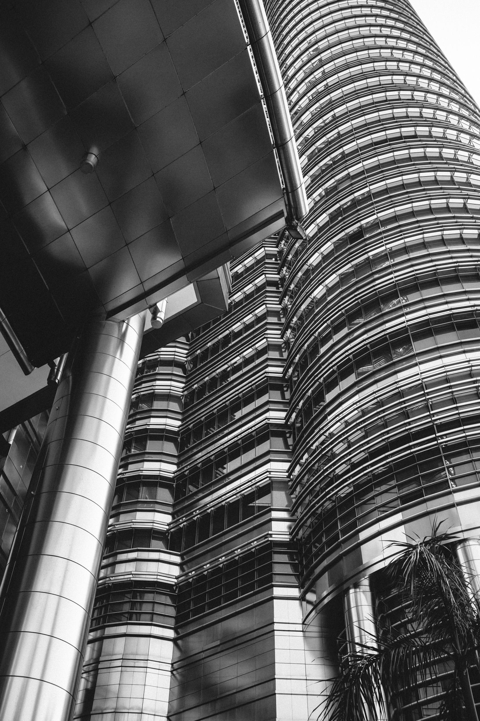 kuala_lumpur_architecture_photographer_02.jpg