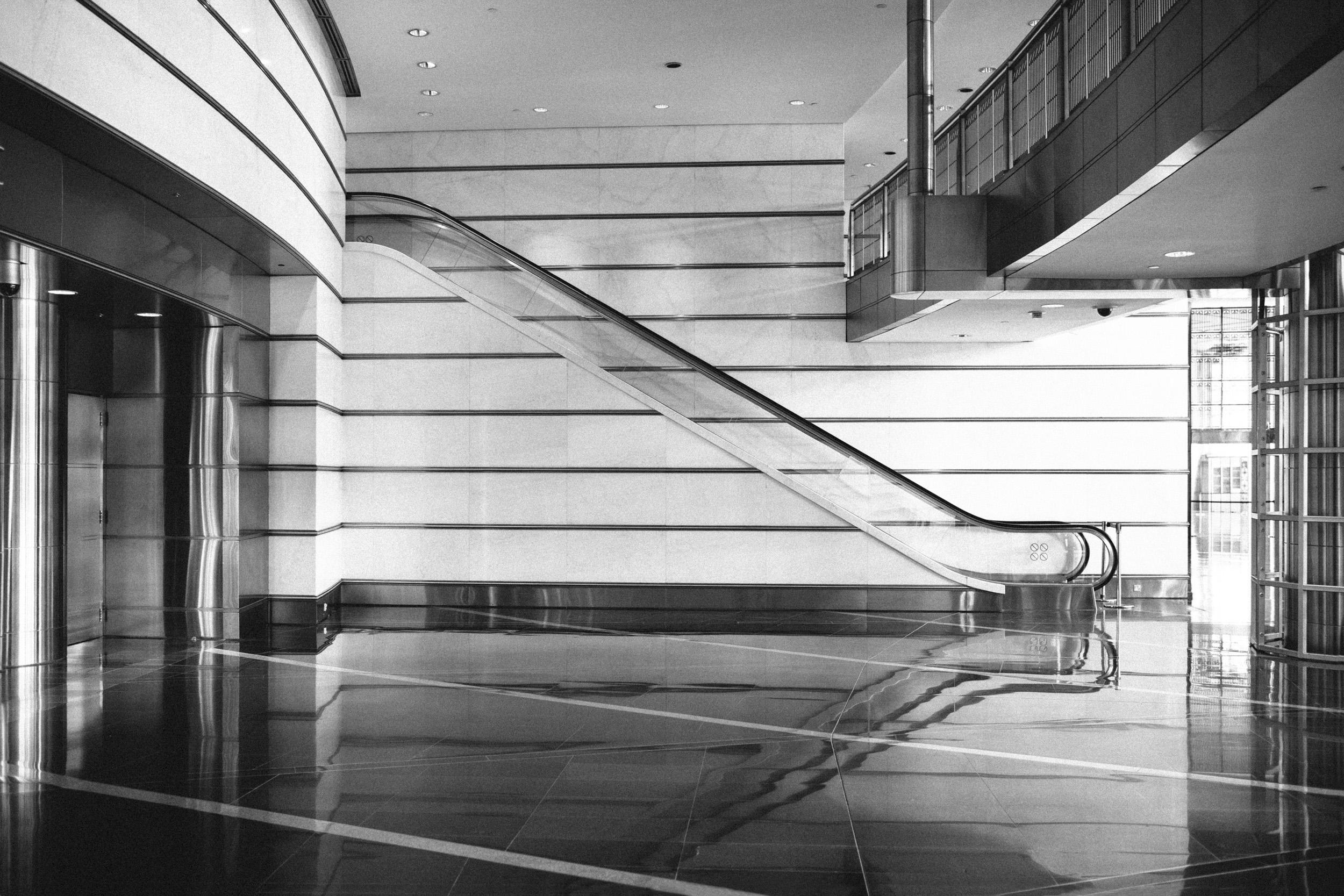 kuala_lumpur_architecture_photographer_04.jpg