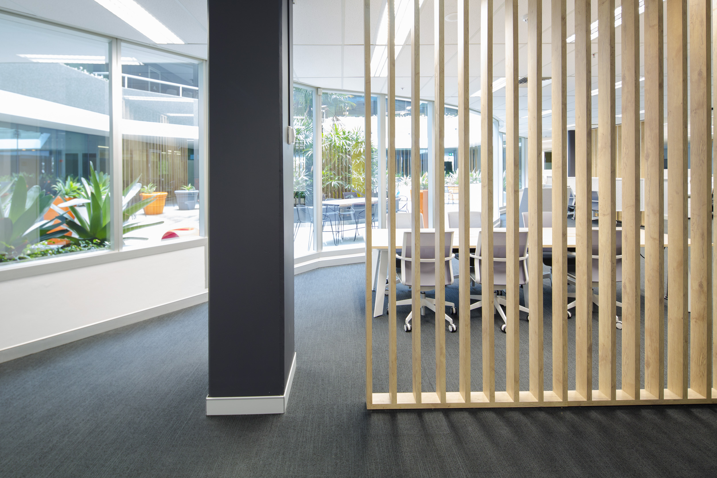 workplace_interior_design_sydney_19.jpg