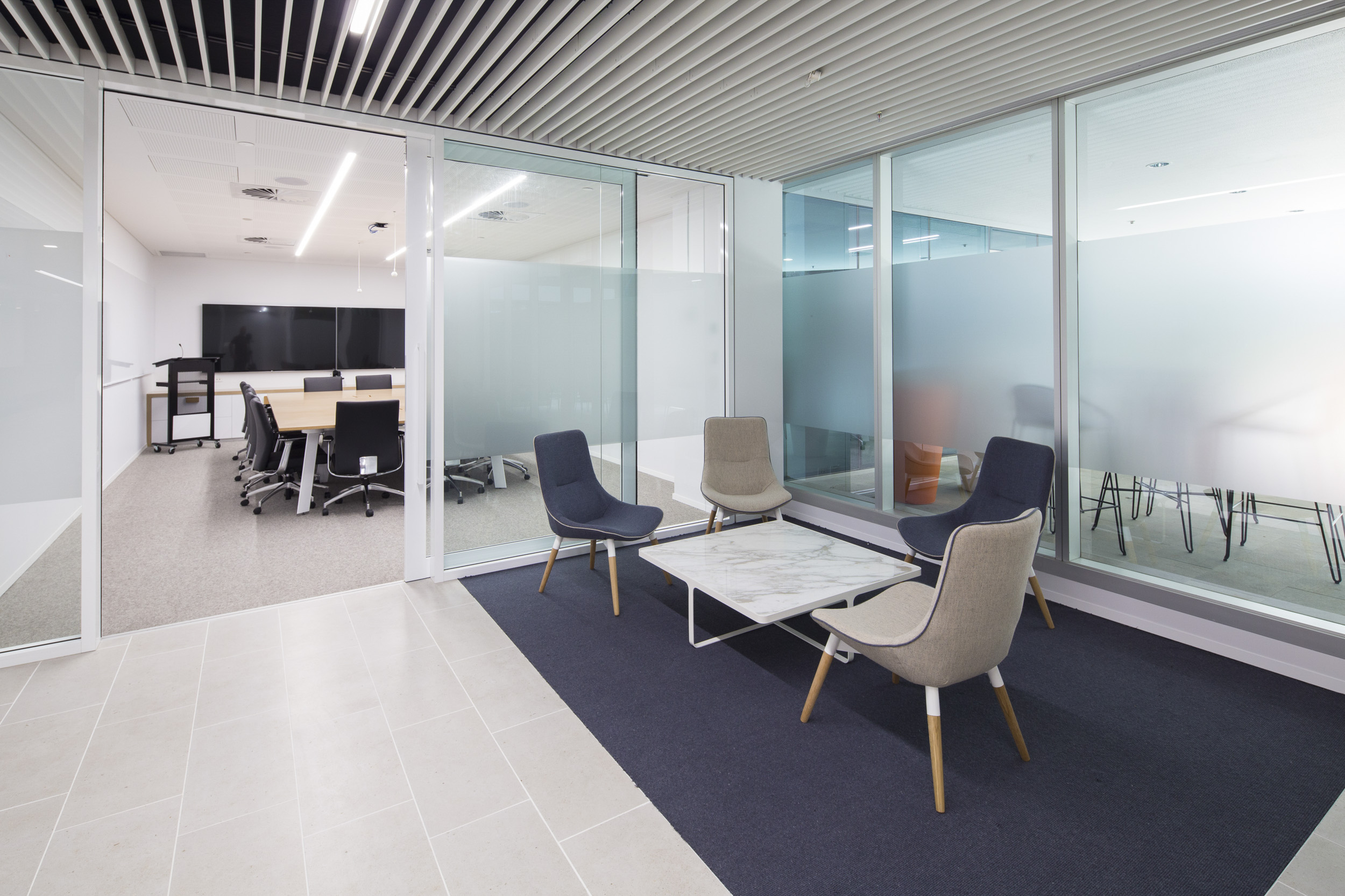 workplace_interior_design_sydney_23.jpg