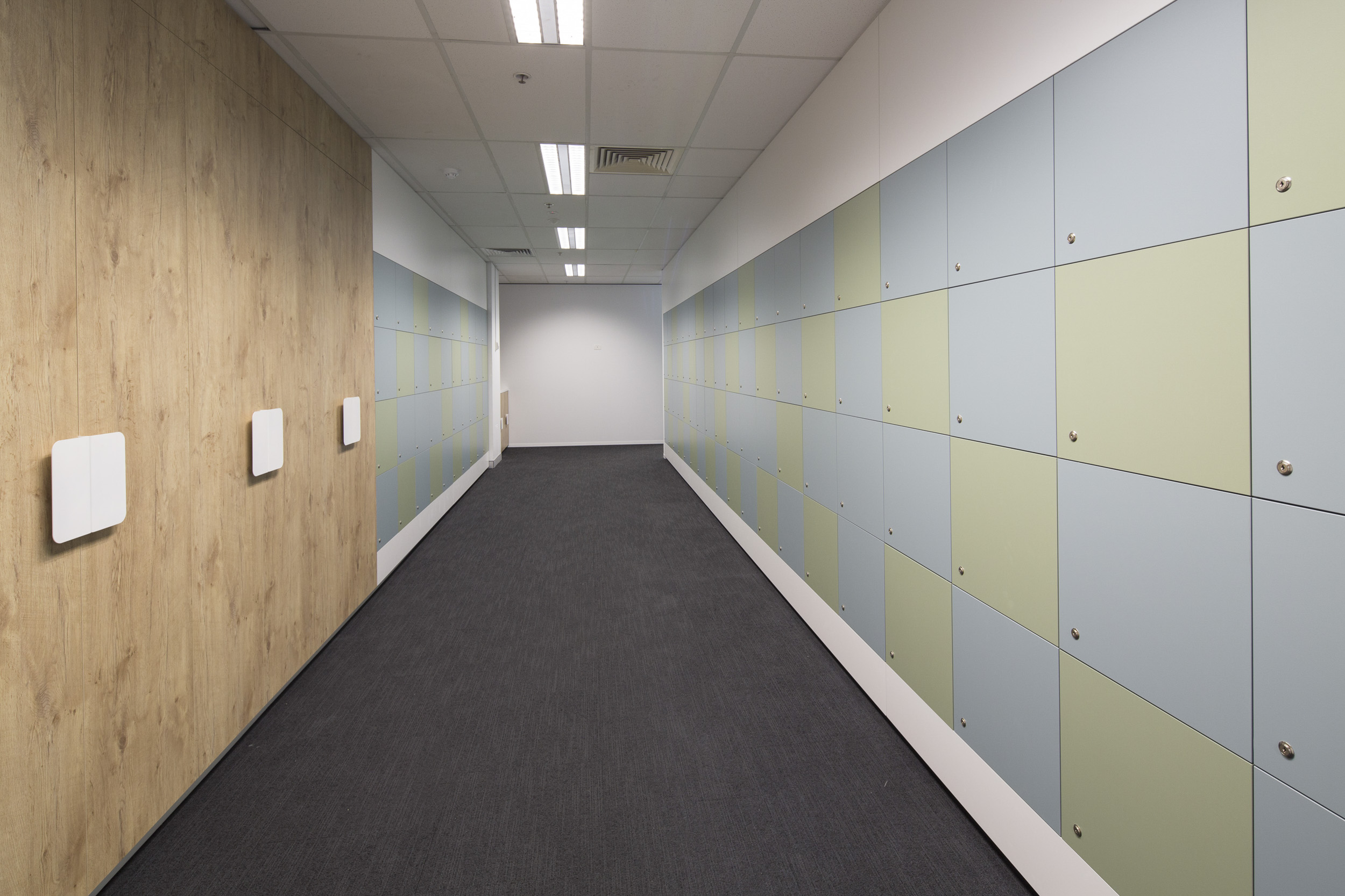 workplace_interior_design_sydney_24.jpg