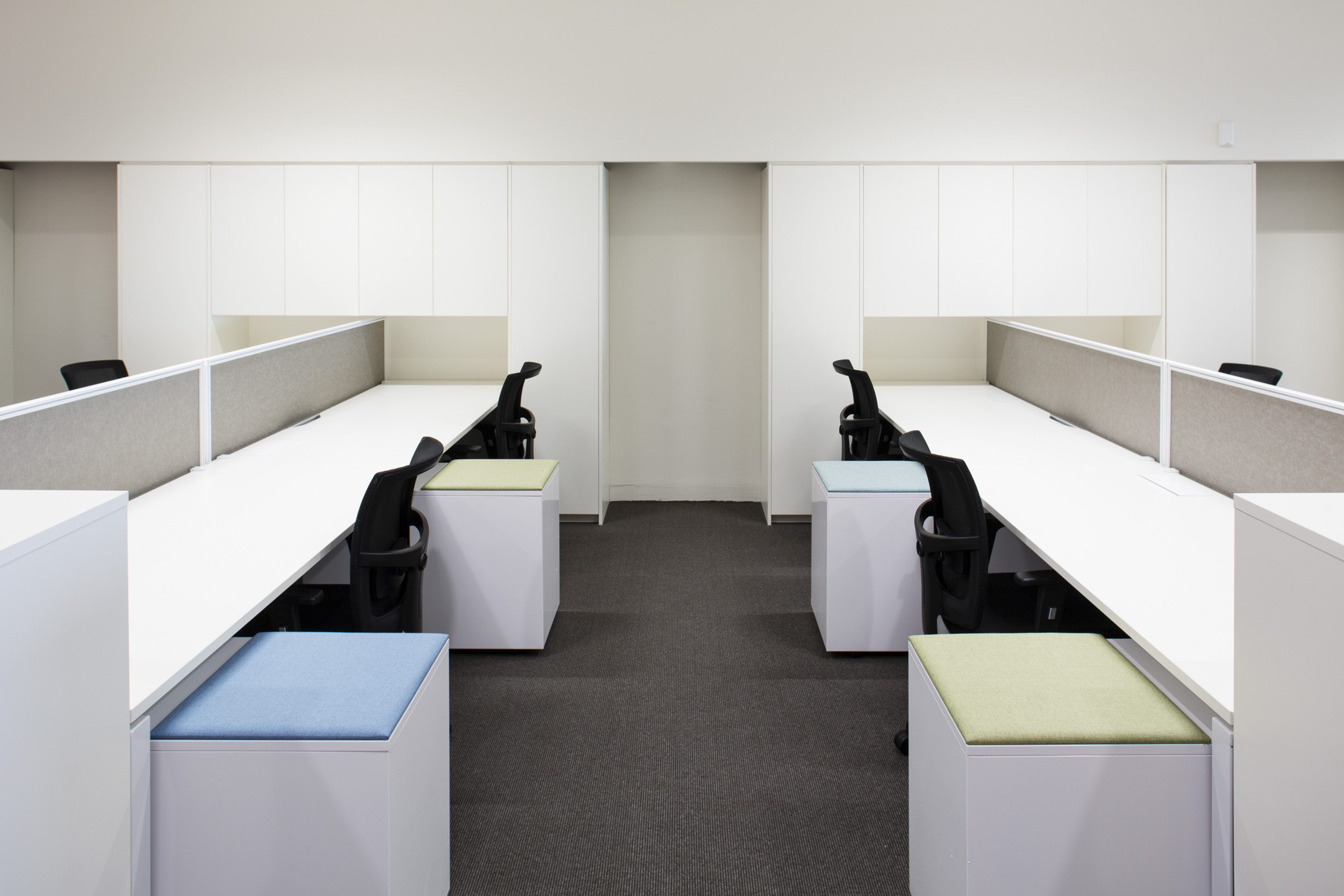 workplace_interior_design_sydney_36.jpg