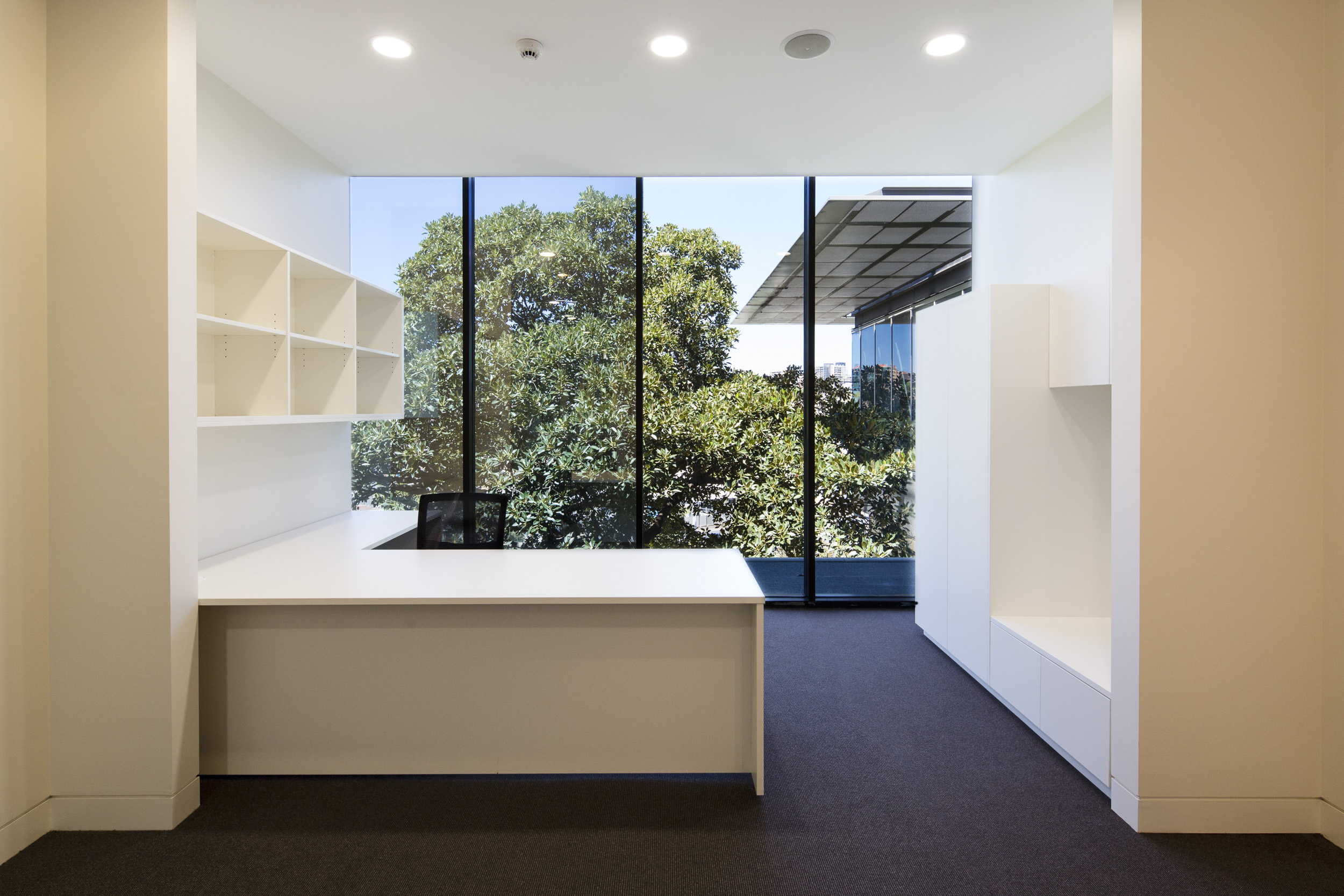 workplace_interior_design_sydney_37.jpg