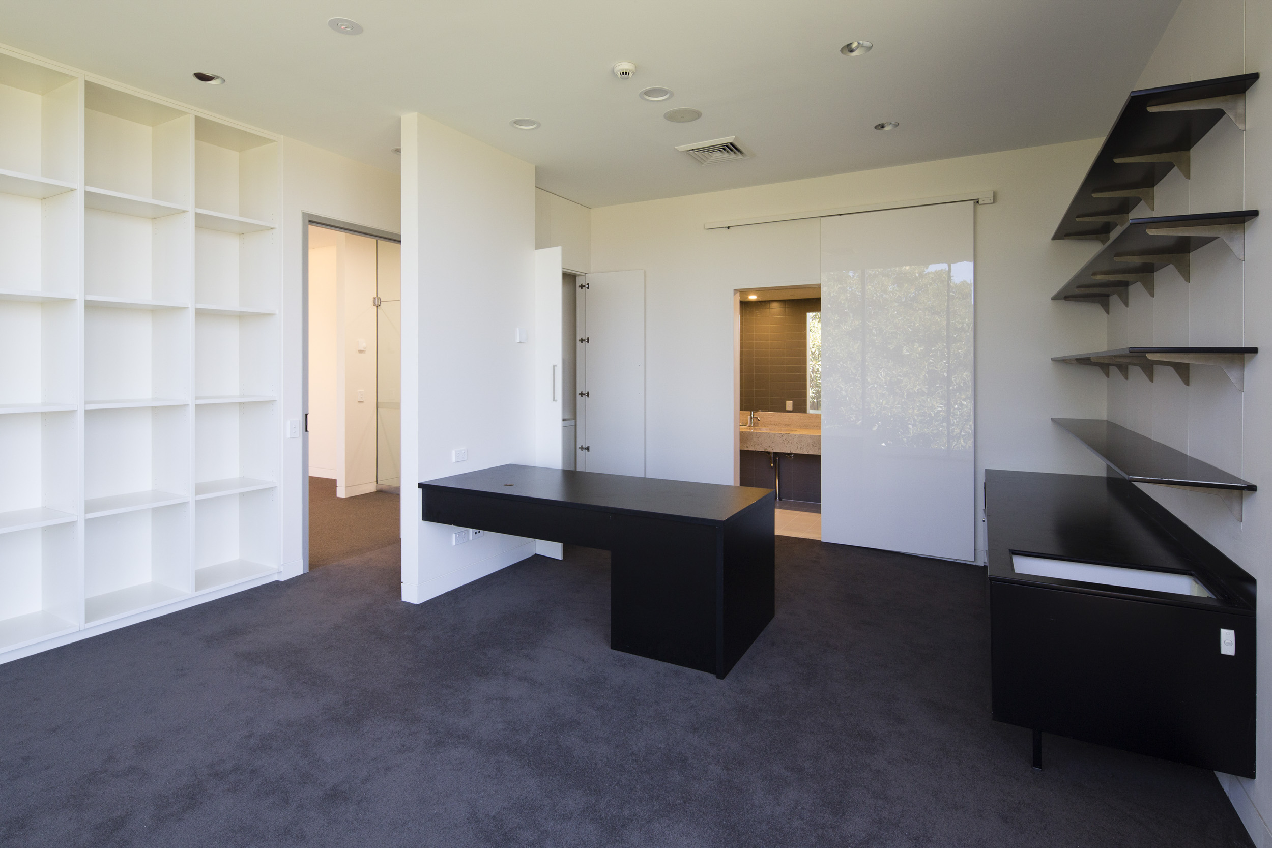 workplace_interior_design_sydney_38.jpg