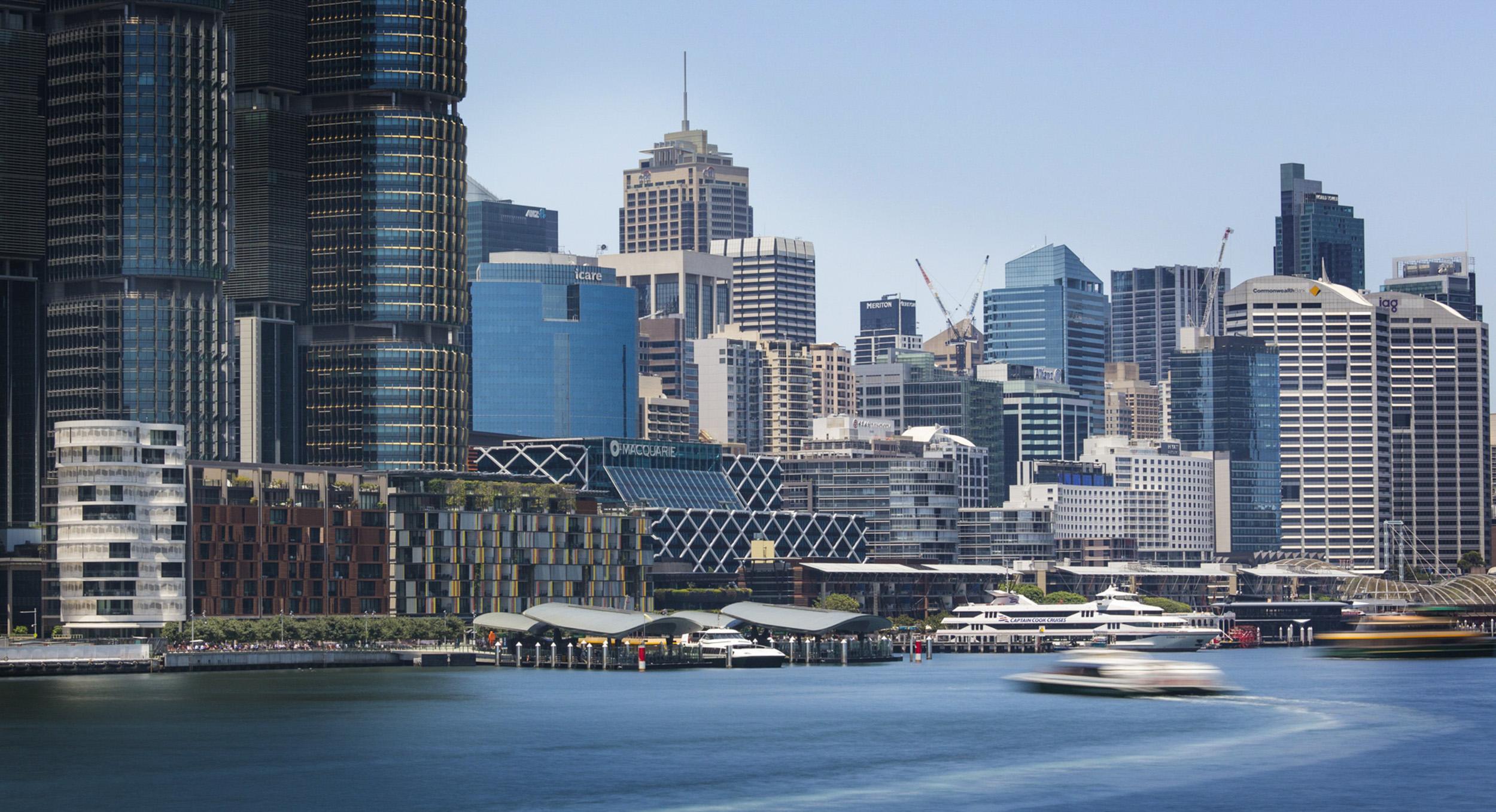 Barangaroo_wharf_cox_architecture_sydney_01.jpg