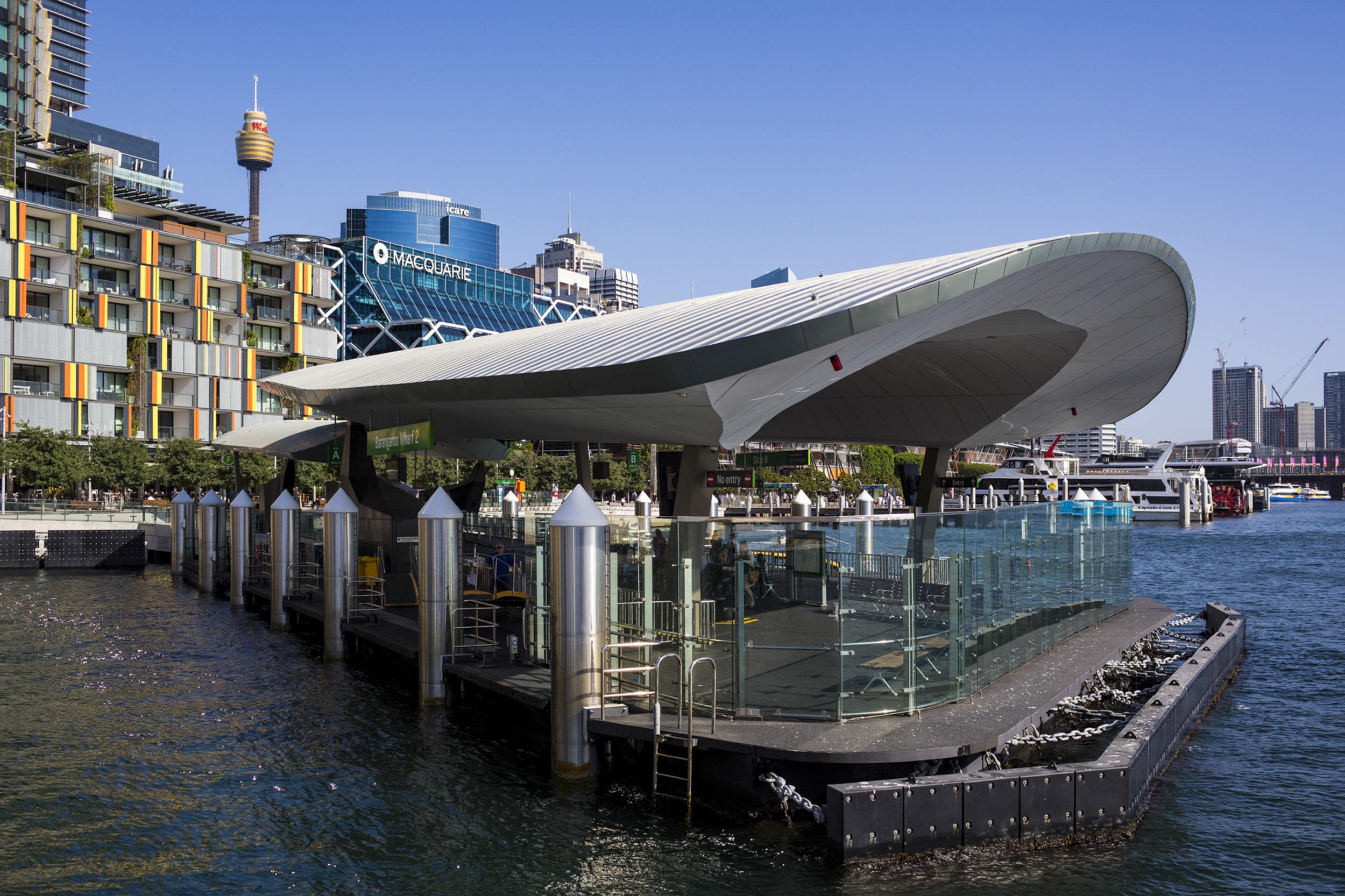 Barangaroo_wharf_cox_architecture_sydney_02.jpg