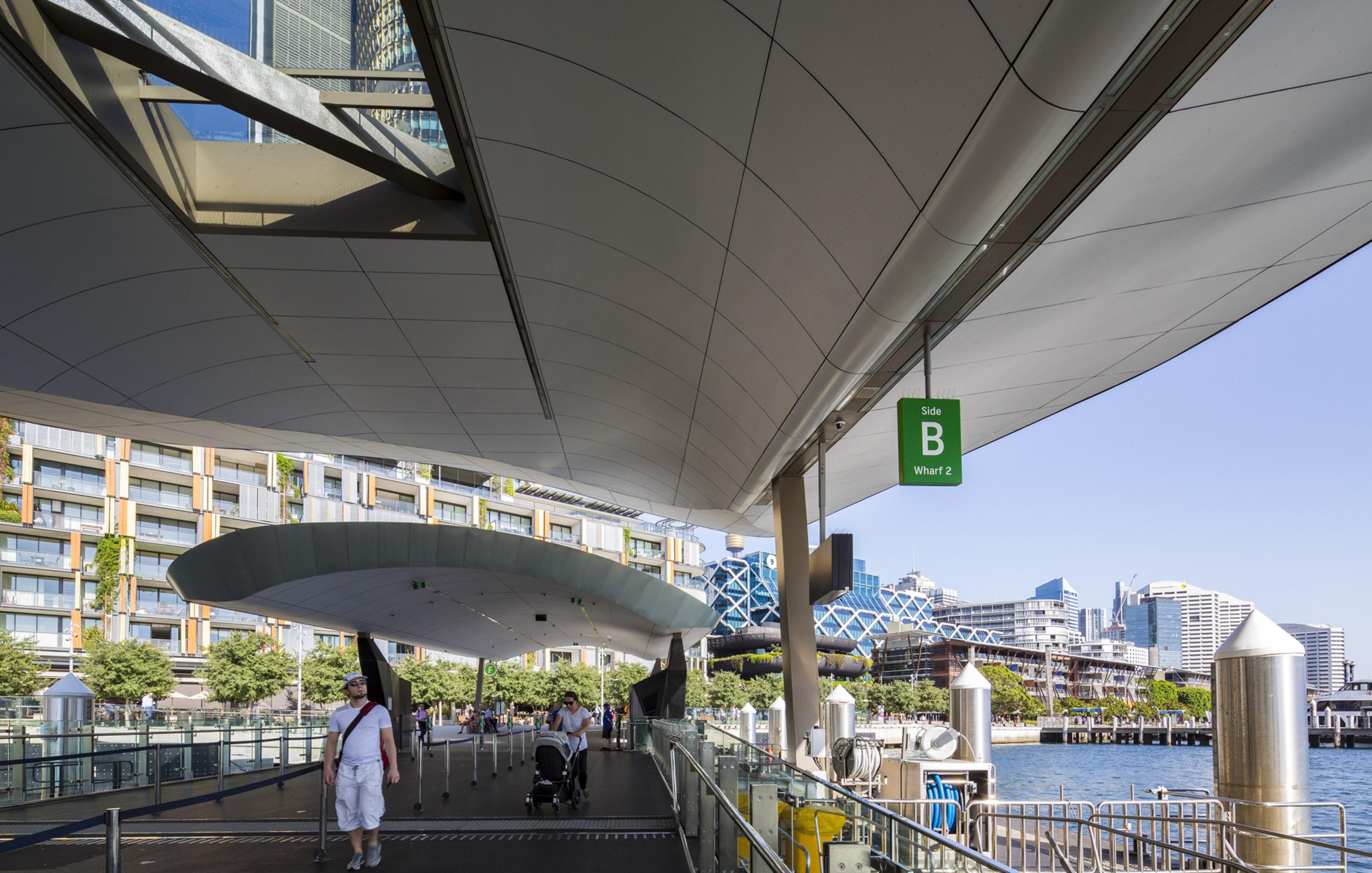 Barangaroo_wharf_cox_architecture_sydney_03.jpg