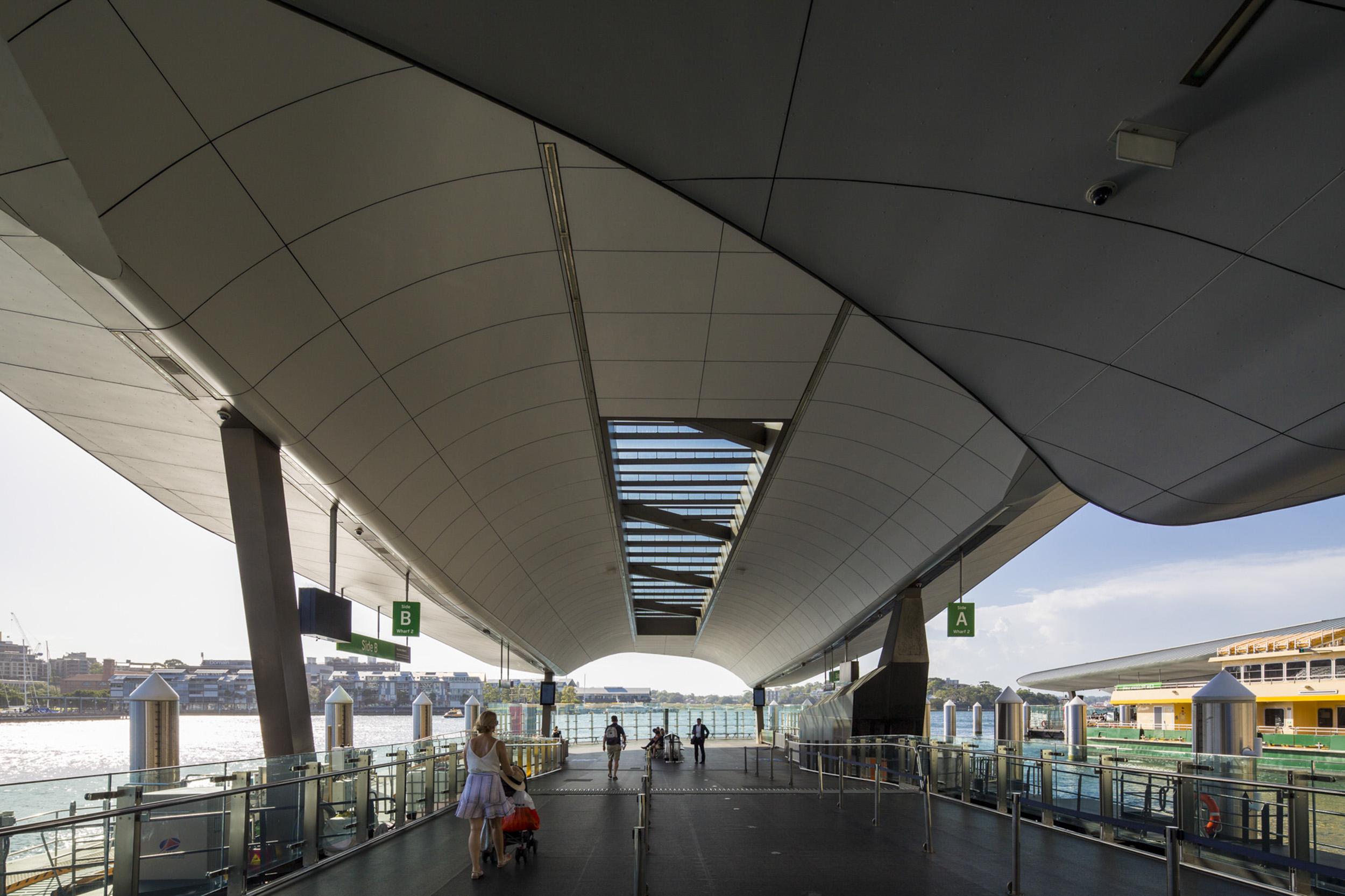 Barangaroo_wharf_cox_architecture_sydney_04.jpg