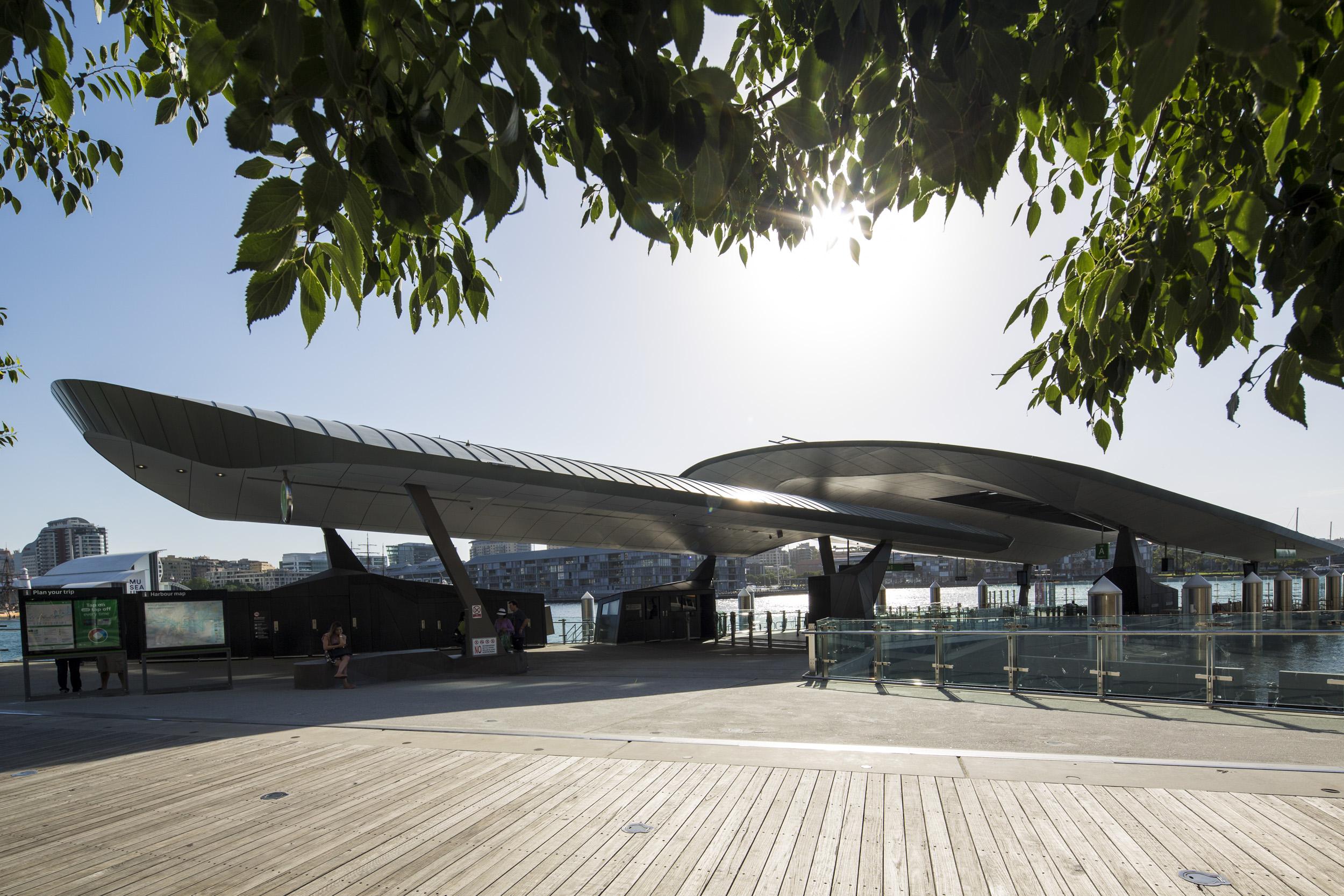 Barangaroo_wharf_cox_architecture_sydney_05.jpg