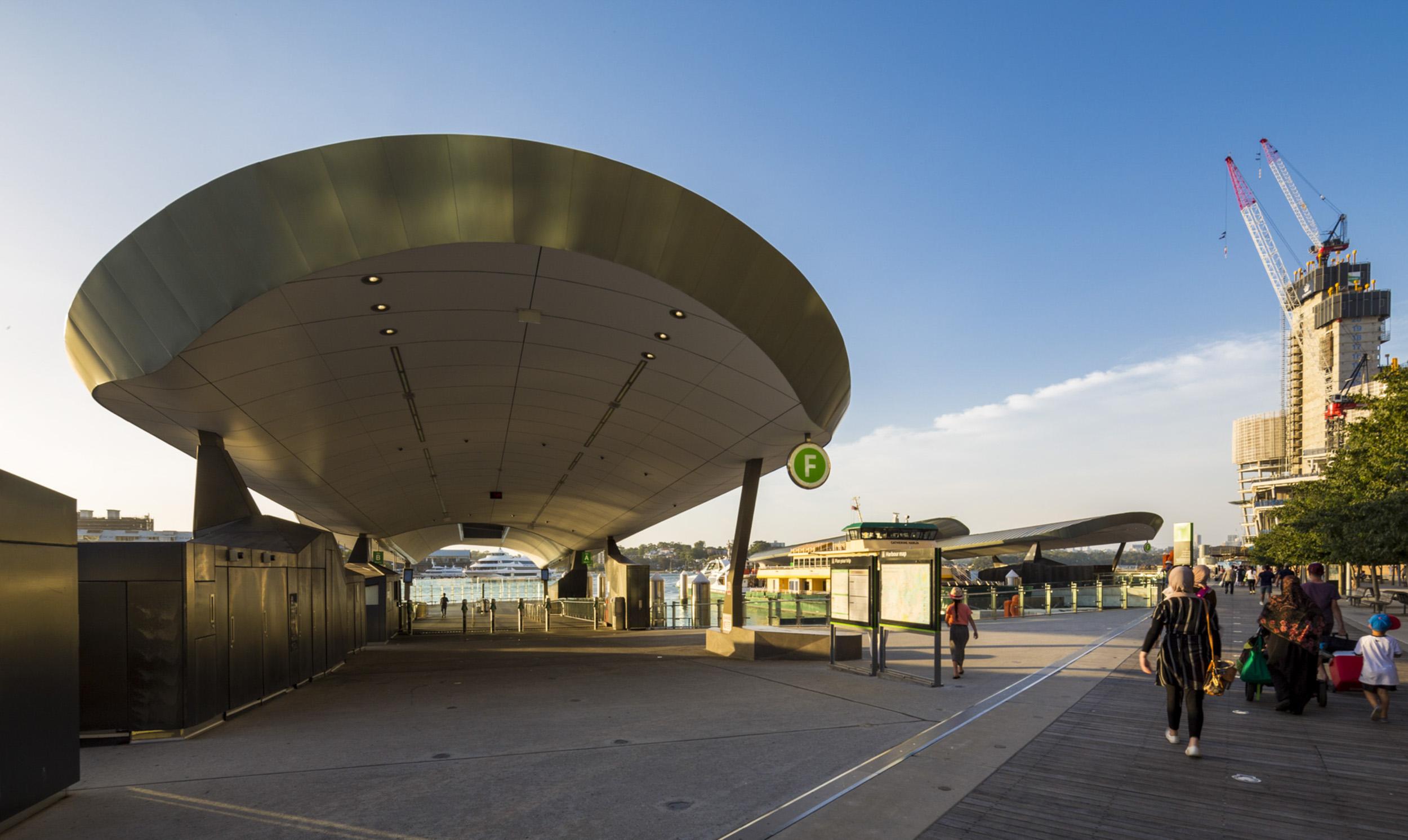 Barangaroo_wharf_cox_architecture_sydney_07.jpg