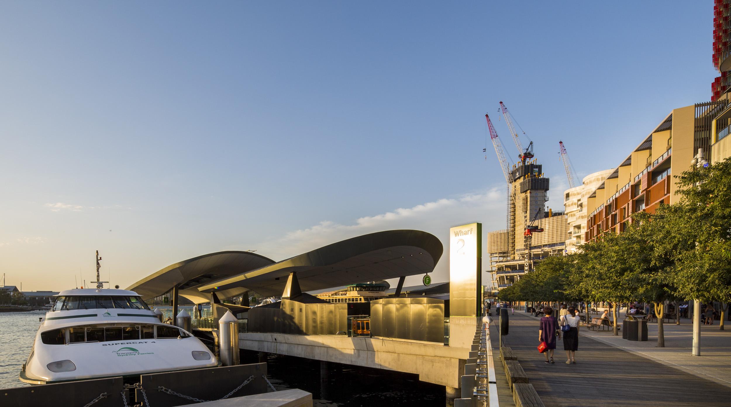 Barangaroo_wharf_cox_architecture_sydney_08.jpg