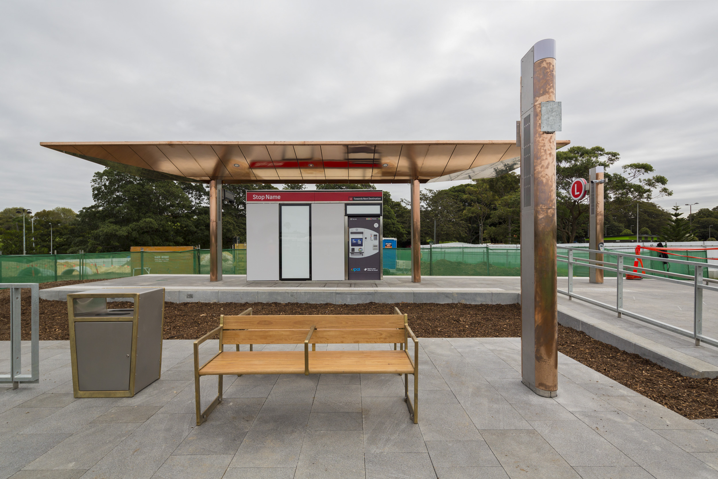 grimshaw_architects_light _rail_sydney_02.jpg