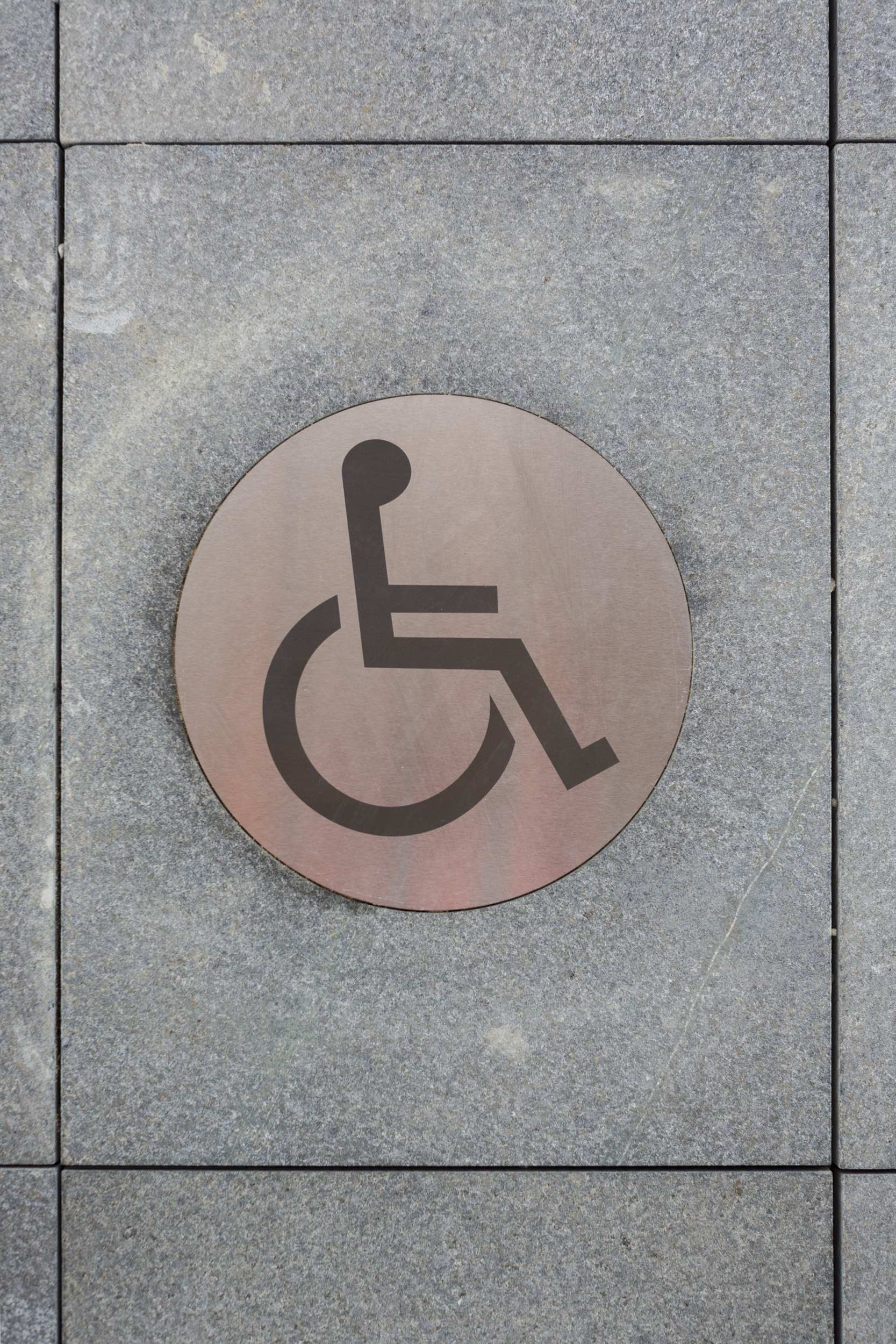 grimshaw_architects_light _rail_sydney_03.jpg