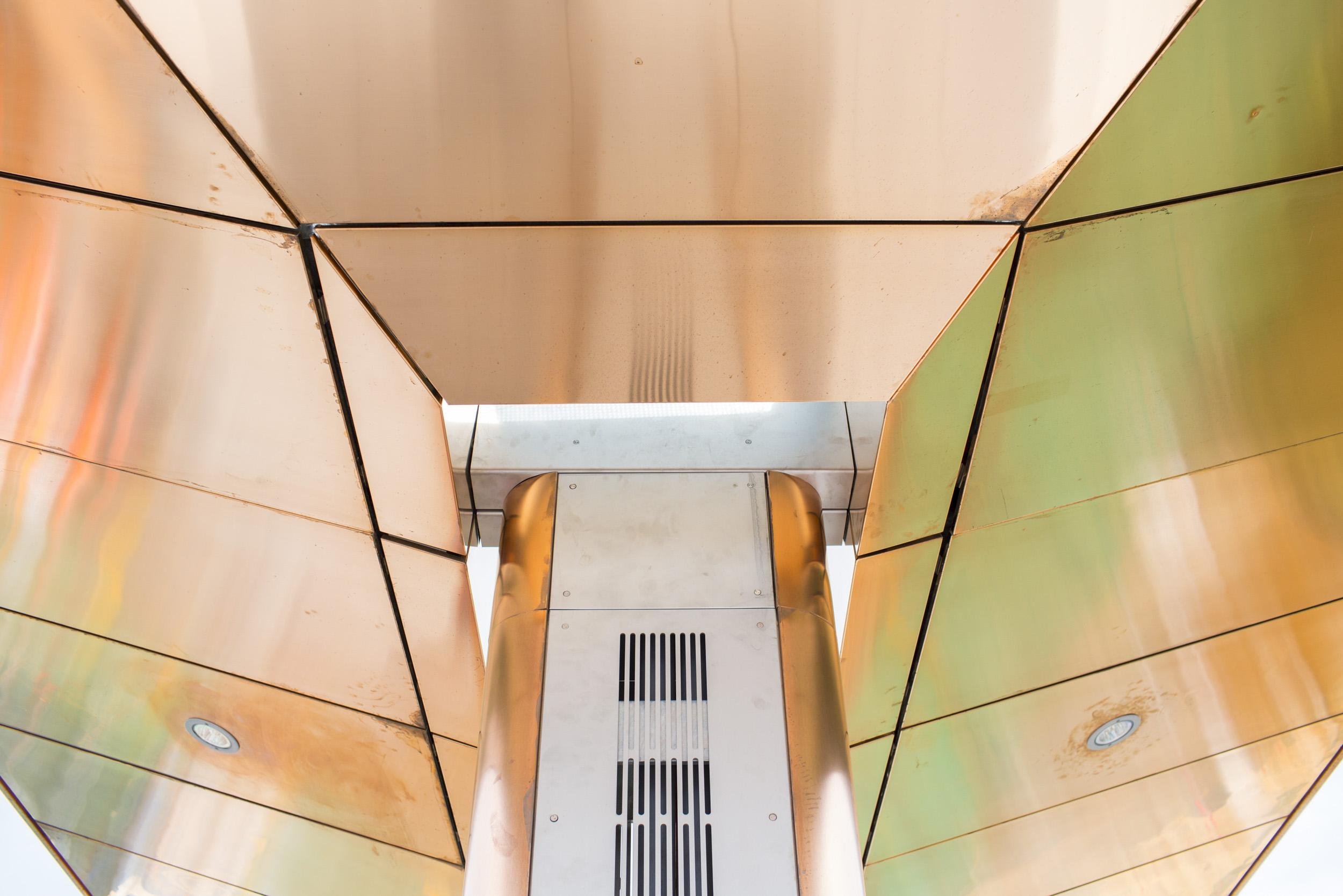 grimshaw_architects_light _rail_sydney_06.jpg