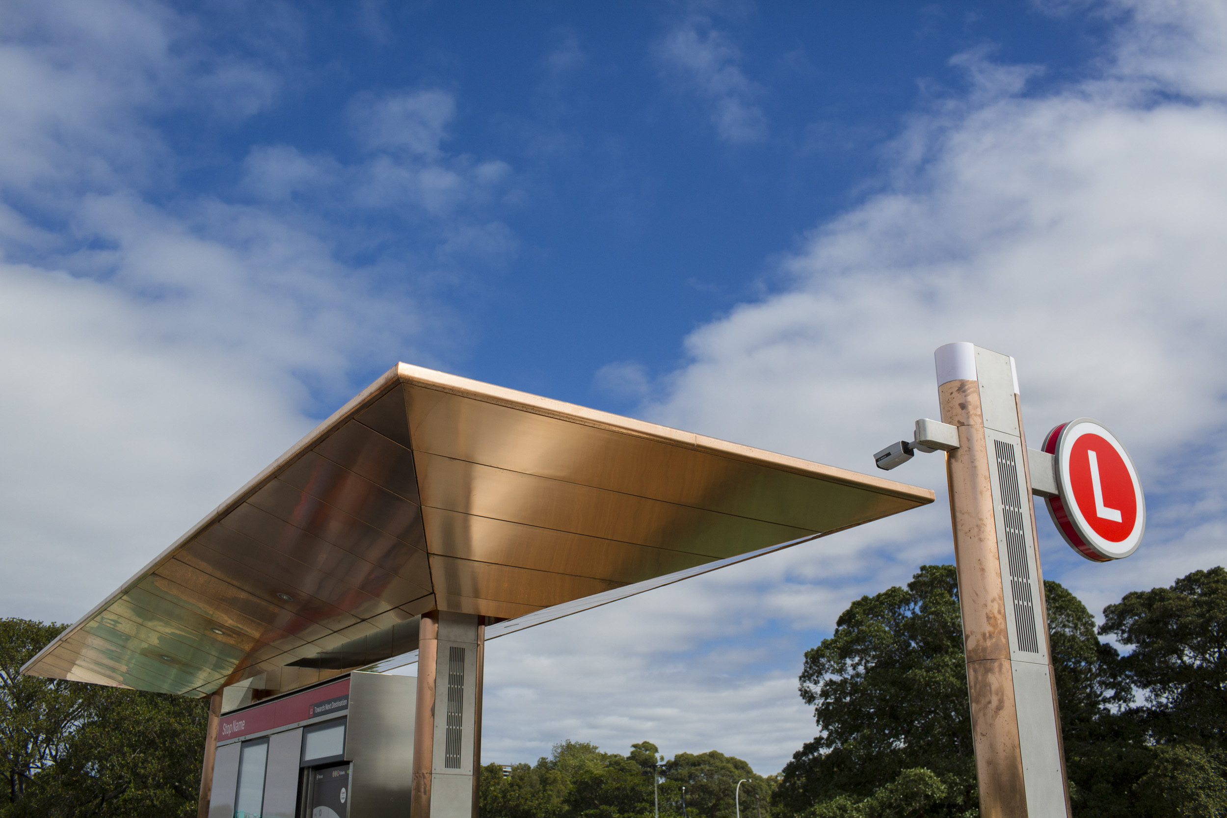grimshaw_architects_light _rail_sydney_07.jpg