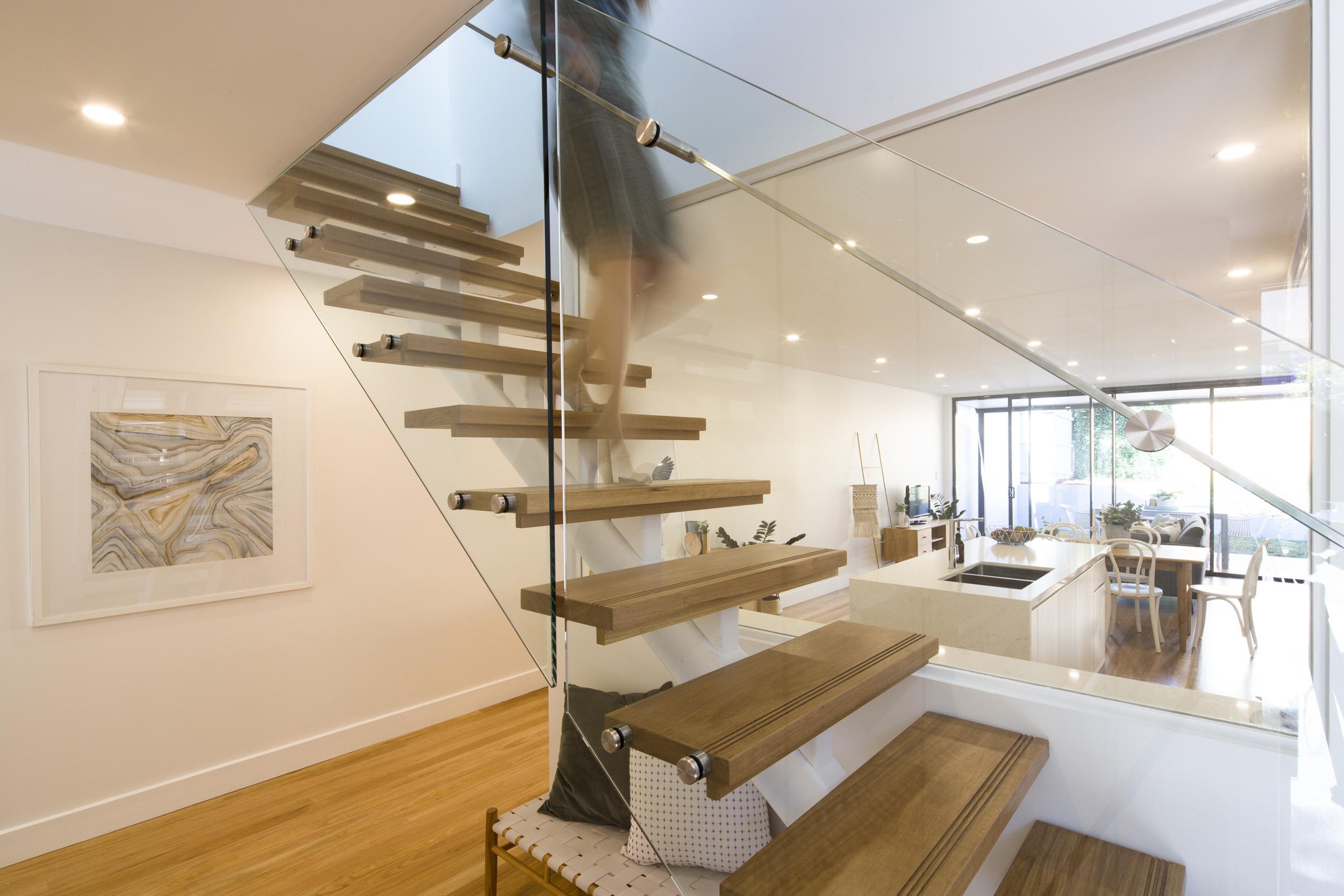 house_photographer_sydney_ns_studio_architects_02.jpg