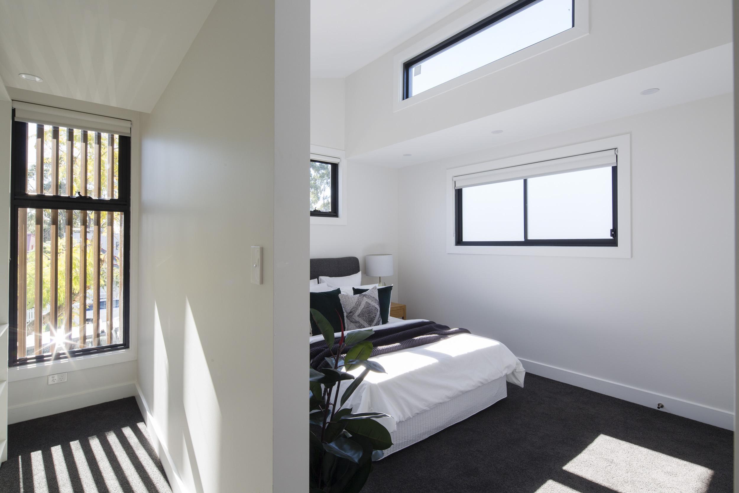 house_photographer_sydney_ns_studio_architects_05.jpg