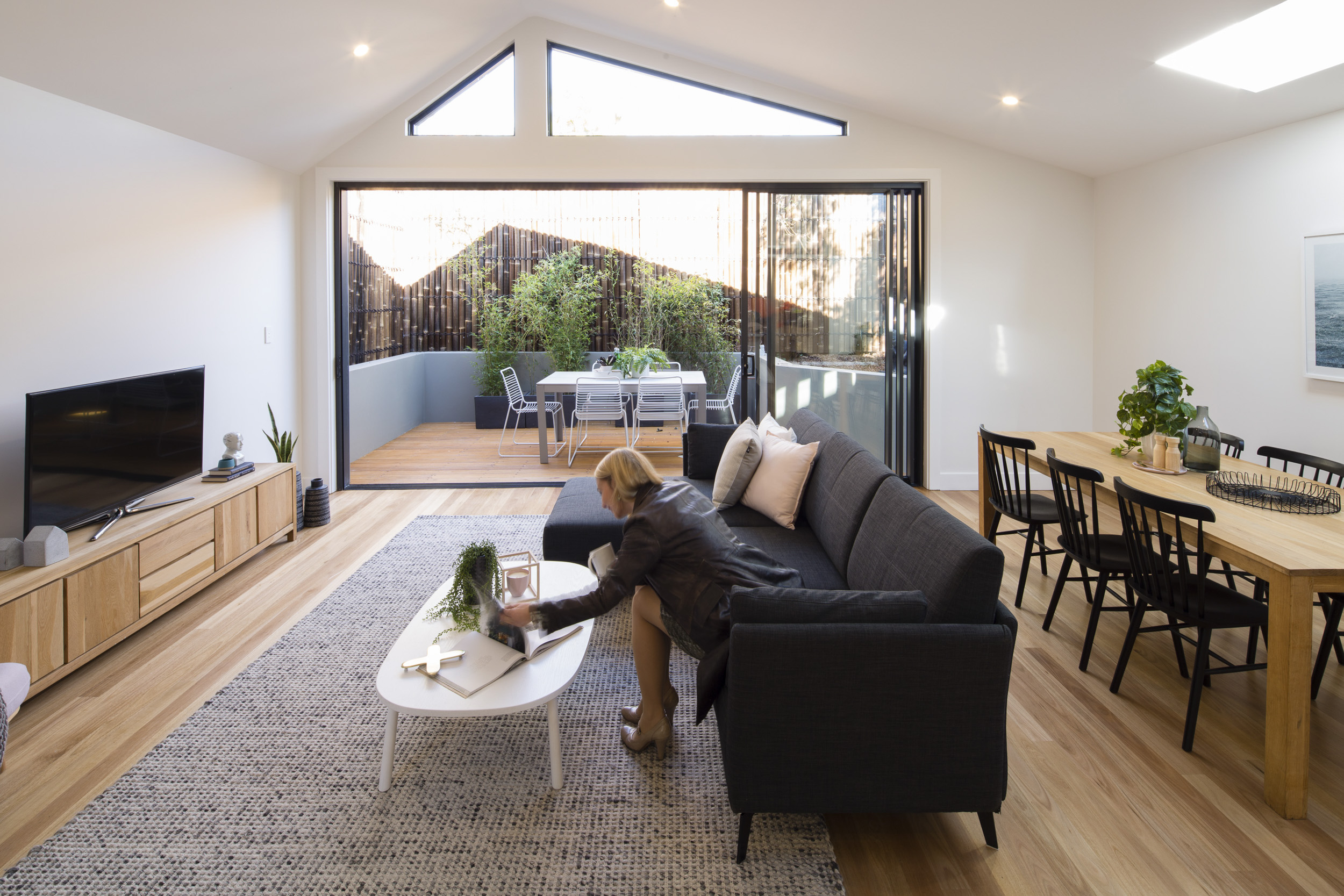 house_photographer_sydney_ns_studio_architects_07.jpg