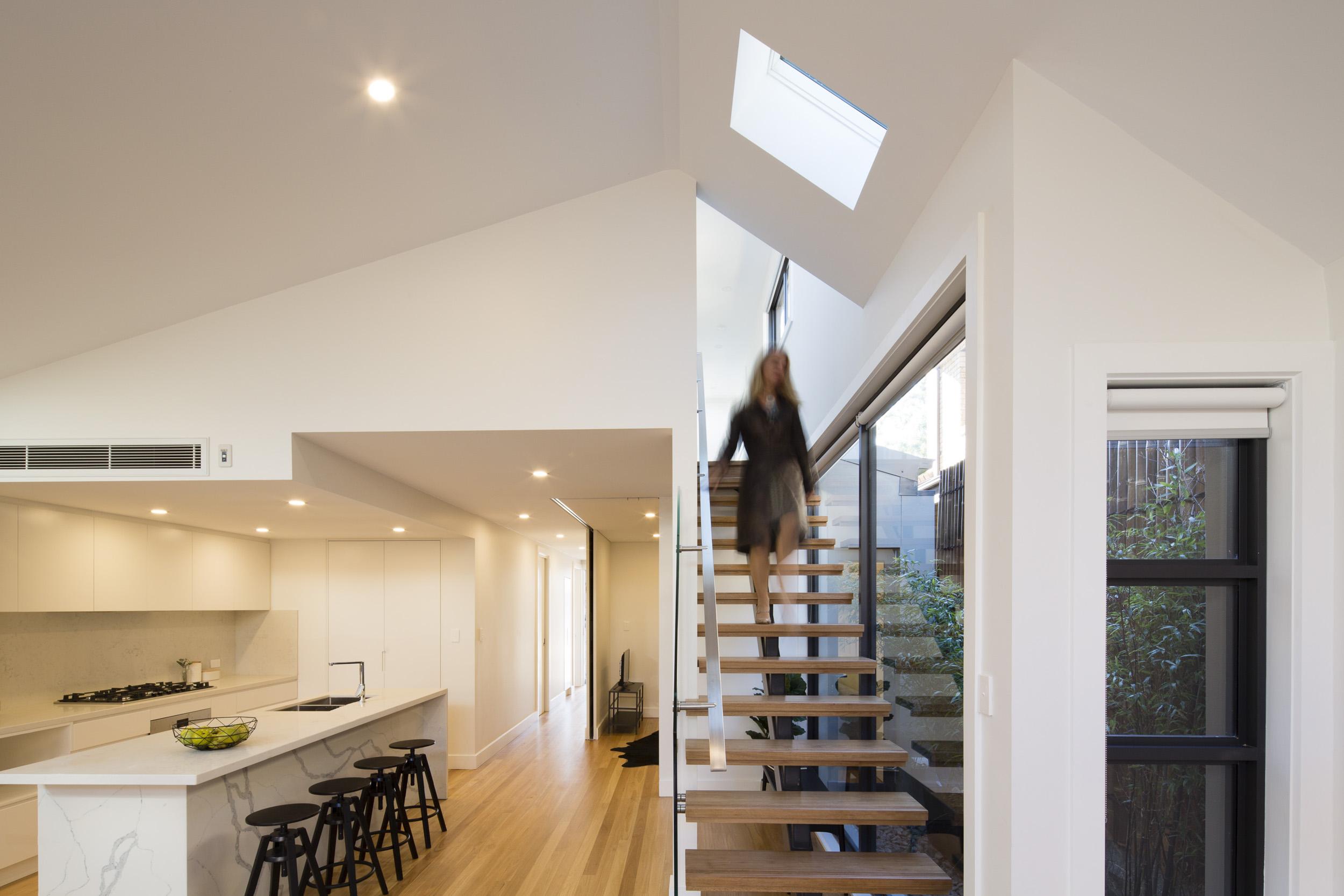 house_photographer_sydney_ns_studio_architects_08.jpg