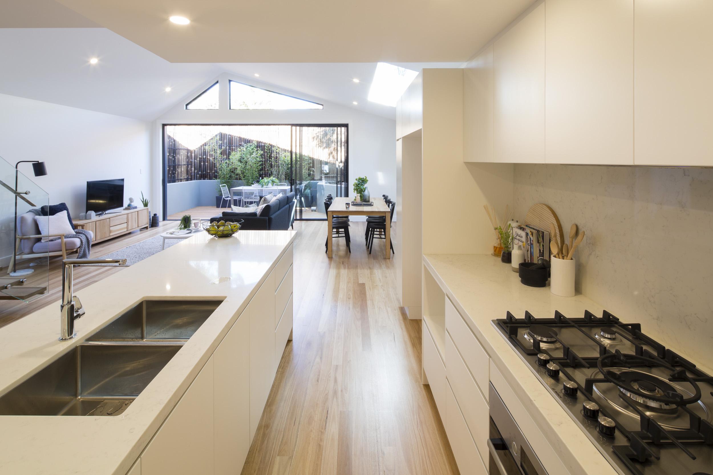 house_photographer_sydney_ns_studio_architects_09.jpg